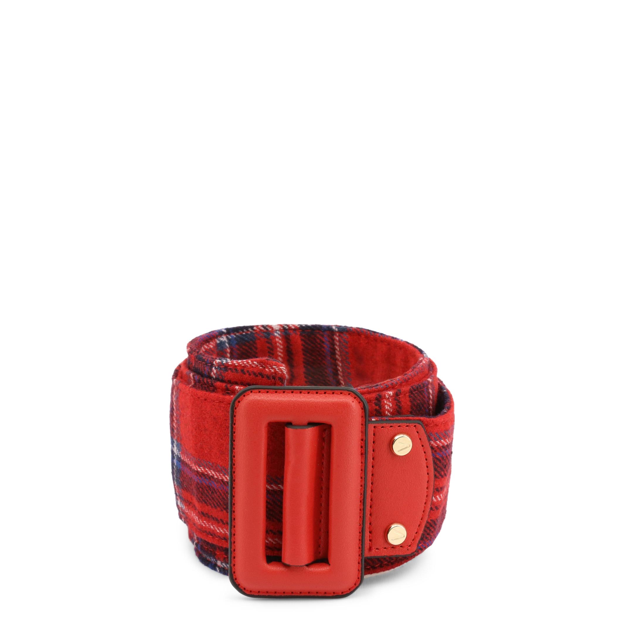 Curele Valentino By Mario Valentino ALIEN-VCS2DO56T Rosu