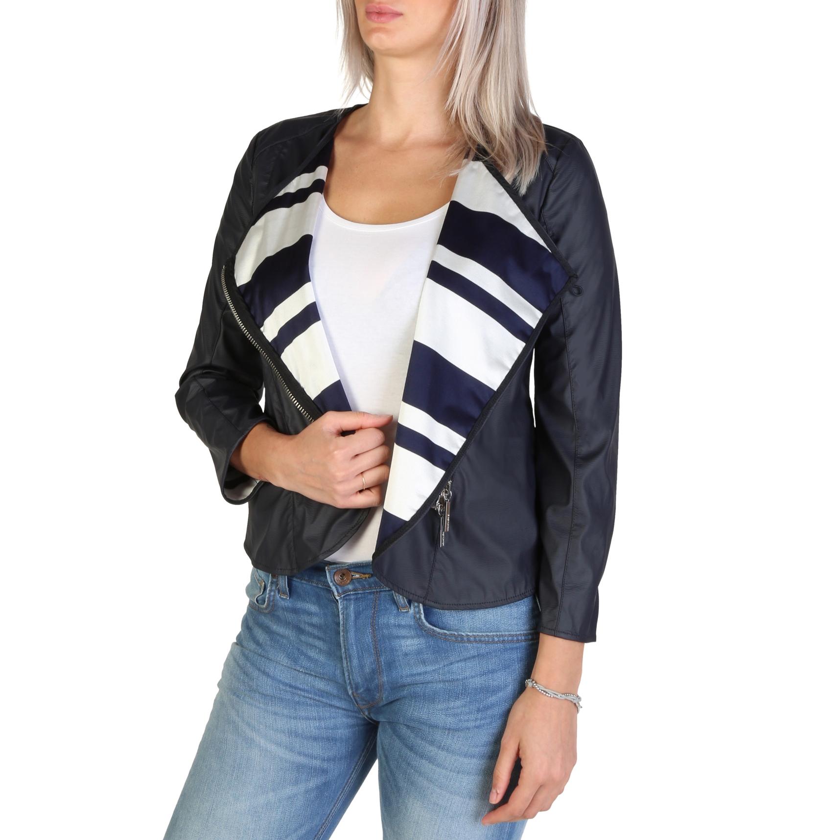 Geci Armani Jeans 3Y5B04_5N1QZ Albastru