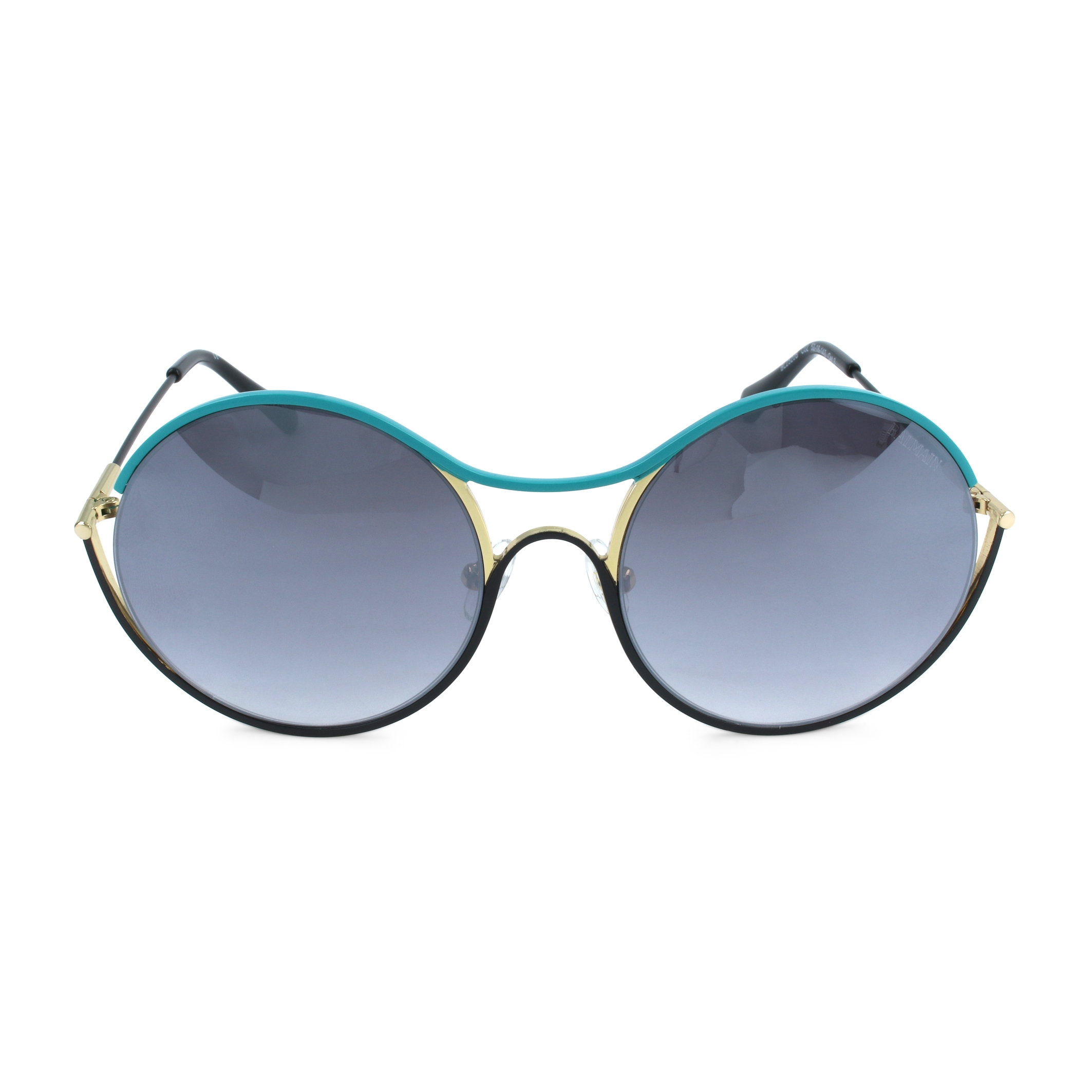 Ochelari de soare Balmain BL2520B Albastru