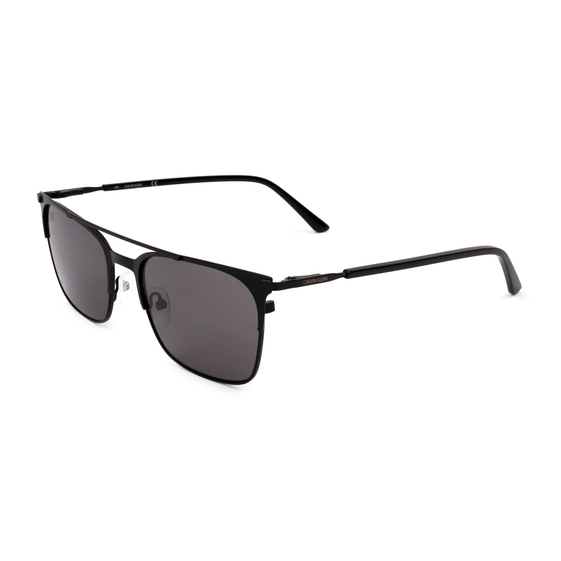 Ochelari de soare Calvin Klein CK19308S Negru
