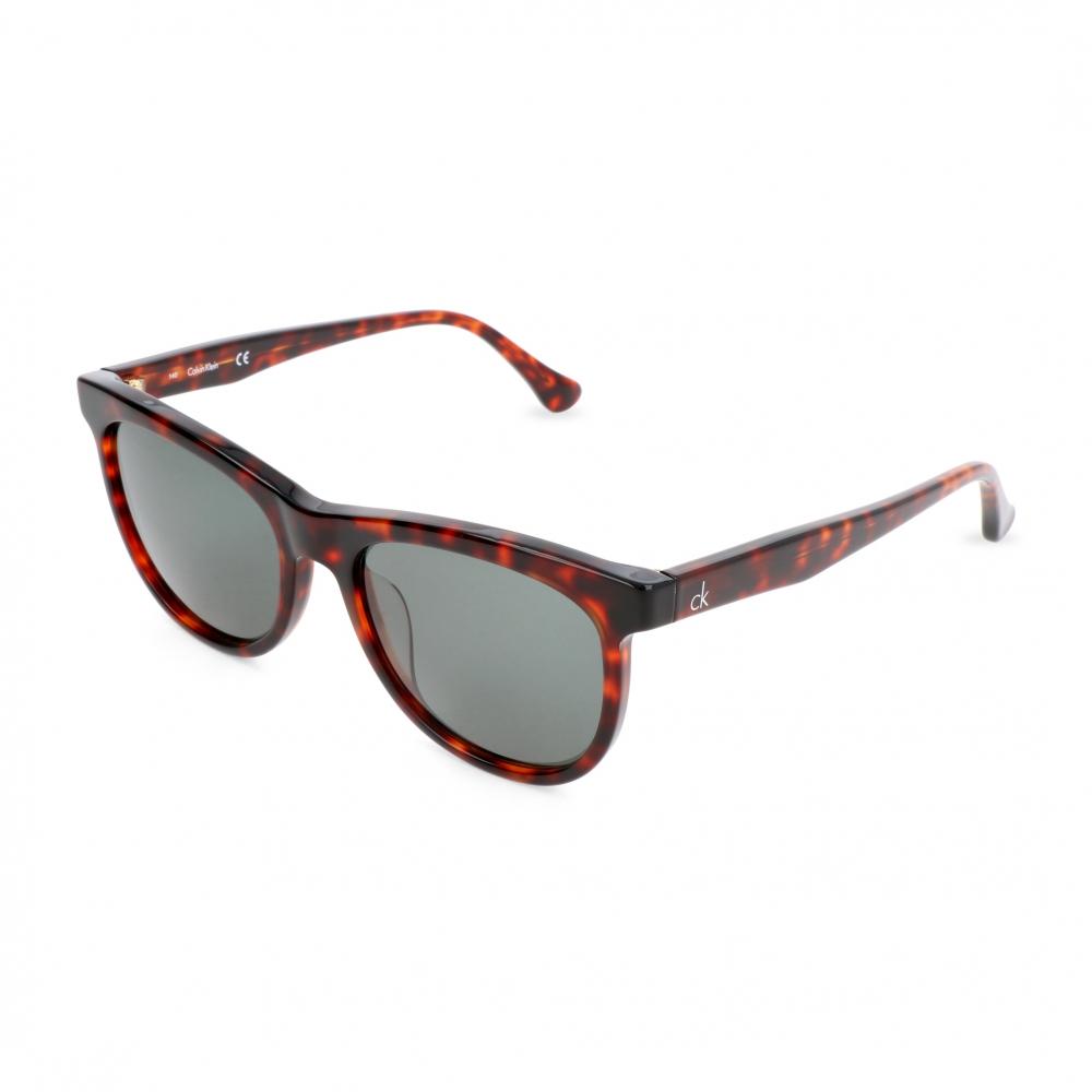 Ochelari de soare Calvin Klein CK5922S Maro