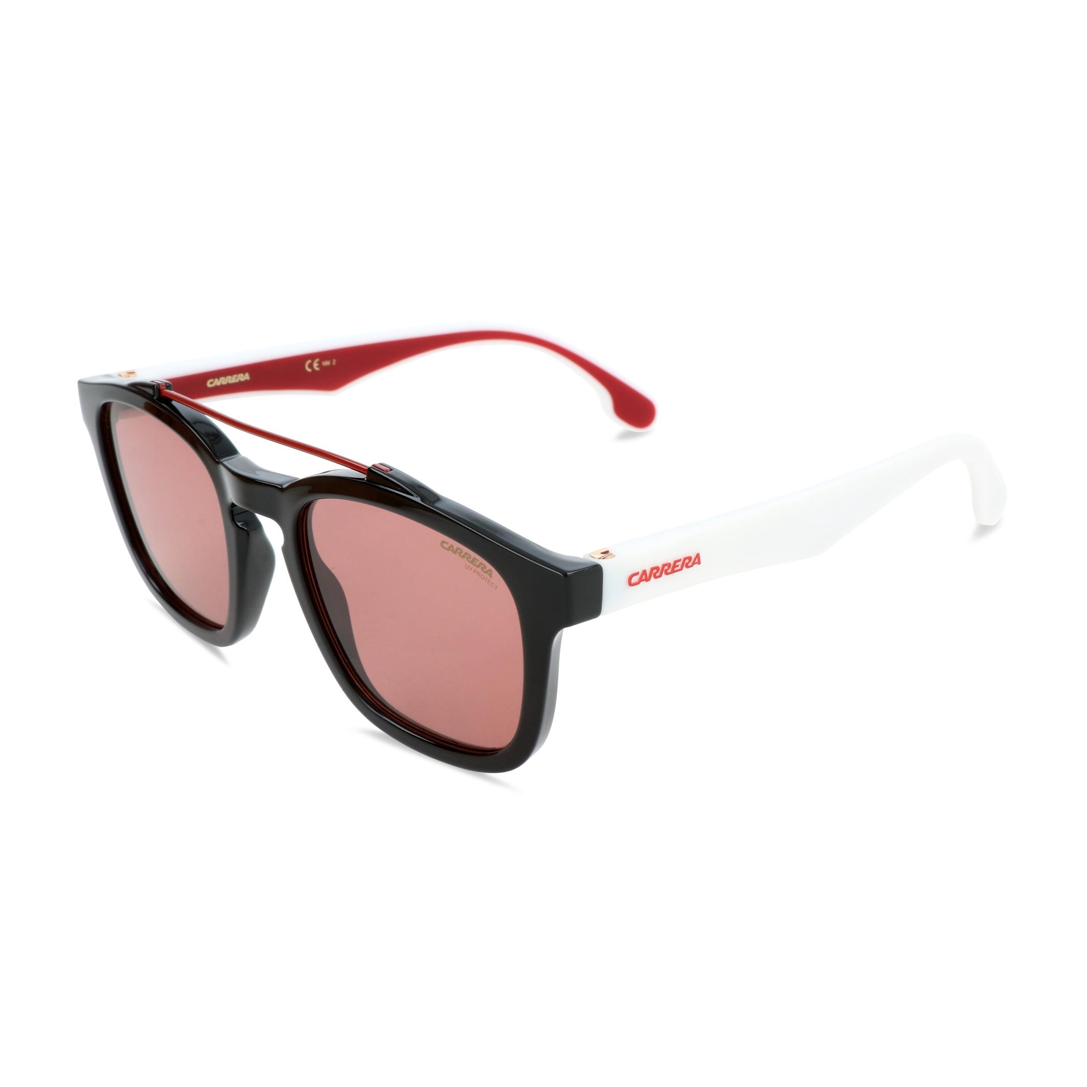 Ochelari de soare Carrera 1011S Negru