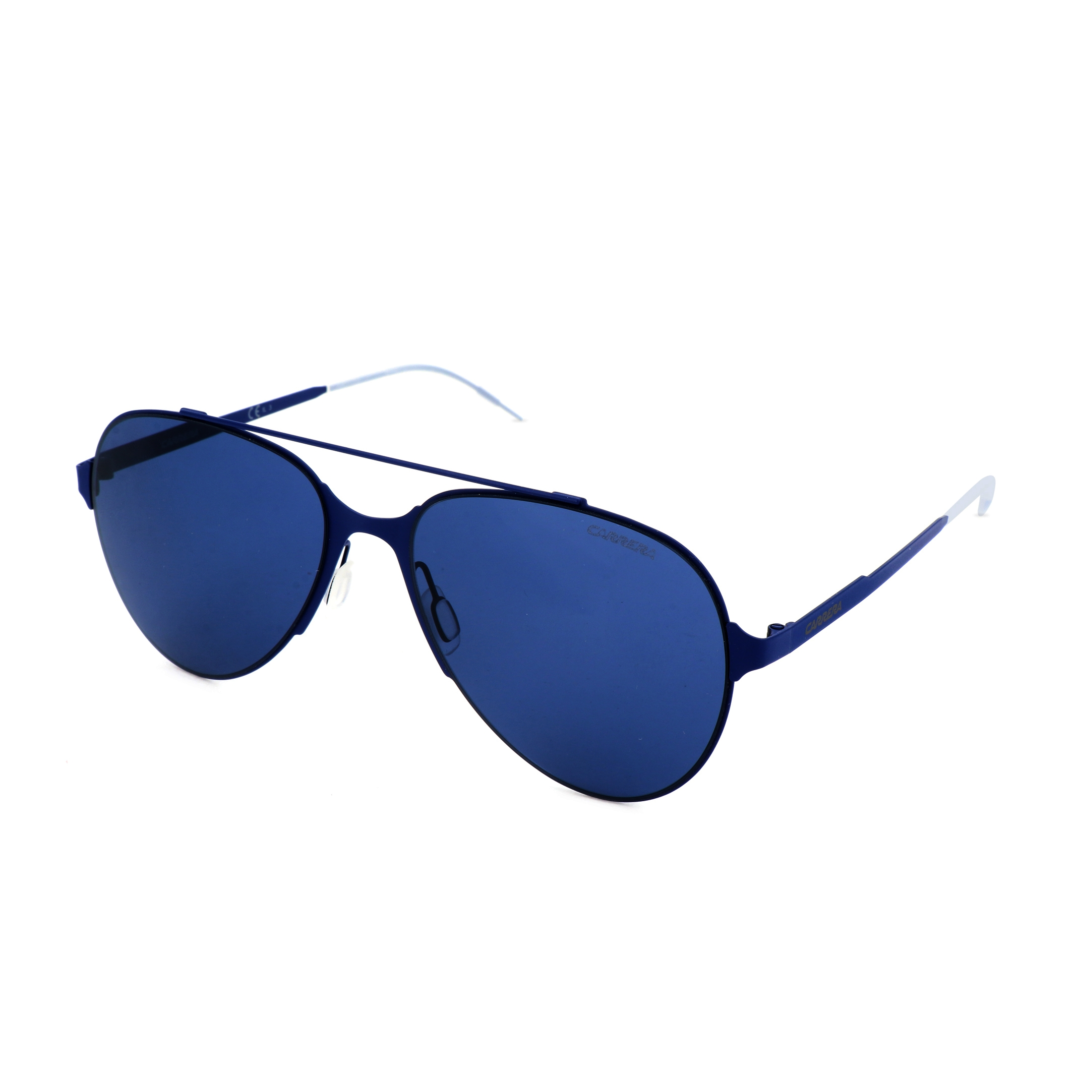 Ochelari de soare Carrera 113S Albastru