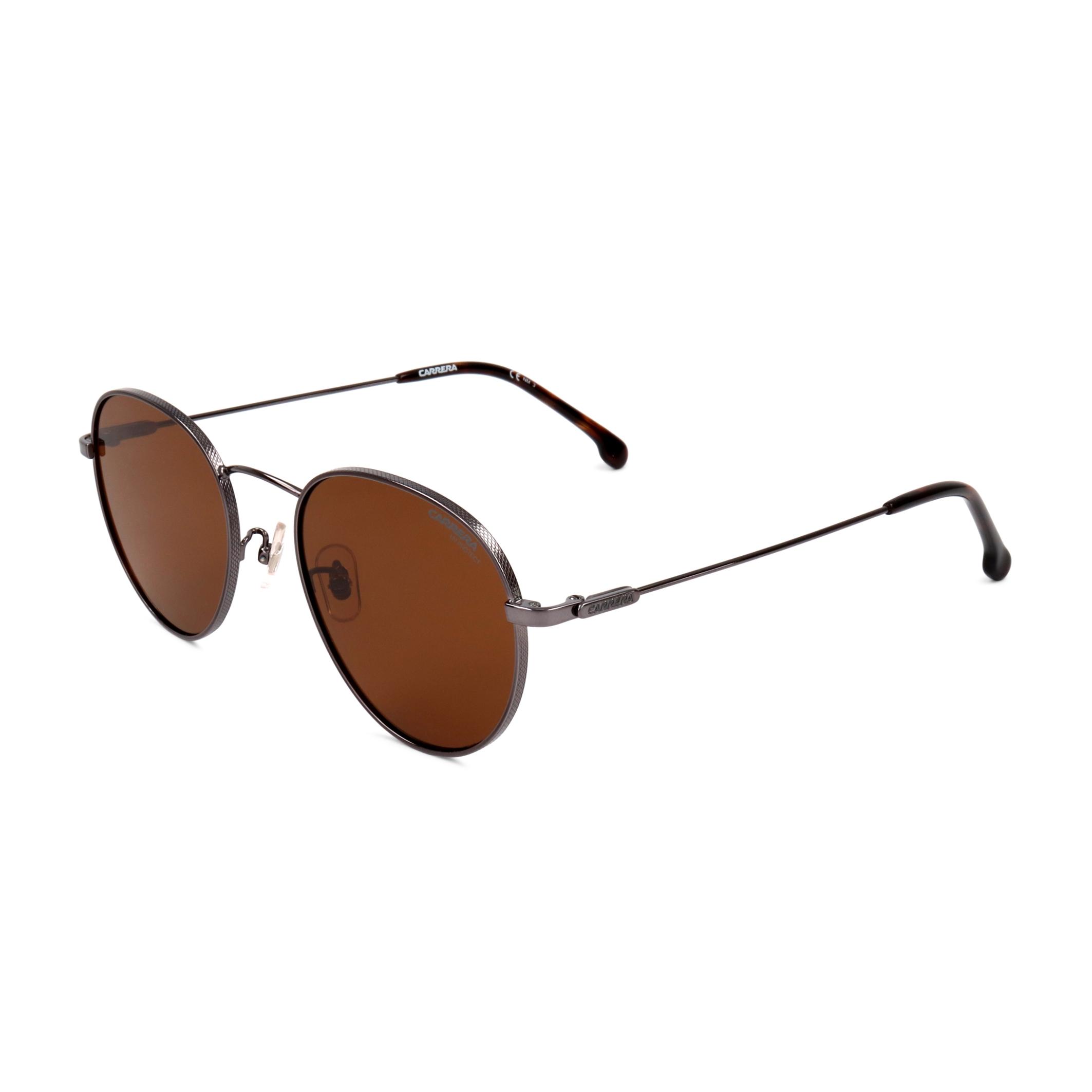 Ochelari de soare Carrera 216GS Gri