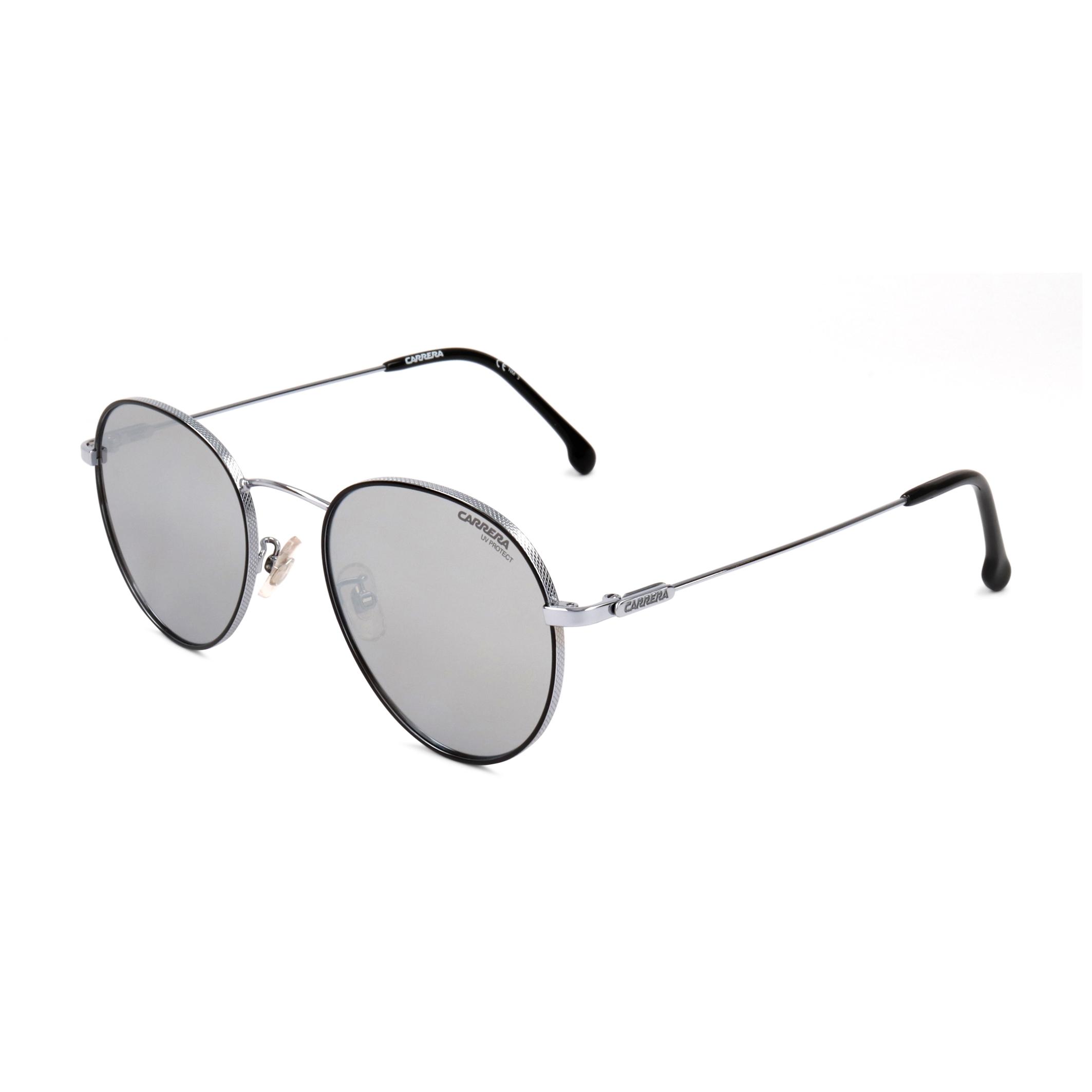 Ochelari de soare Carrera 216GS Negru