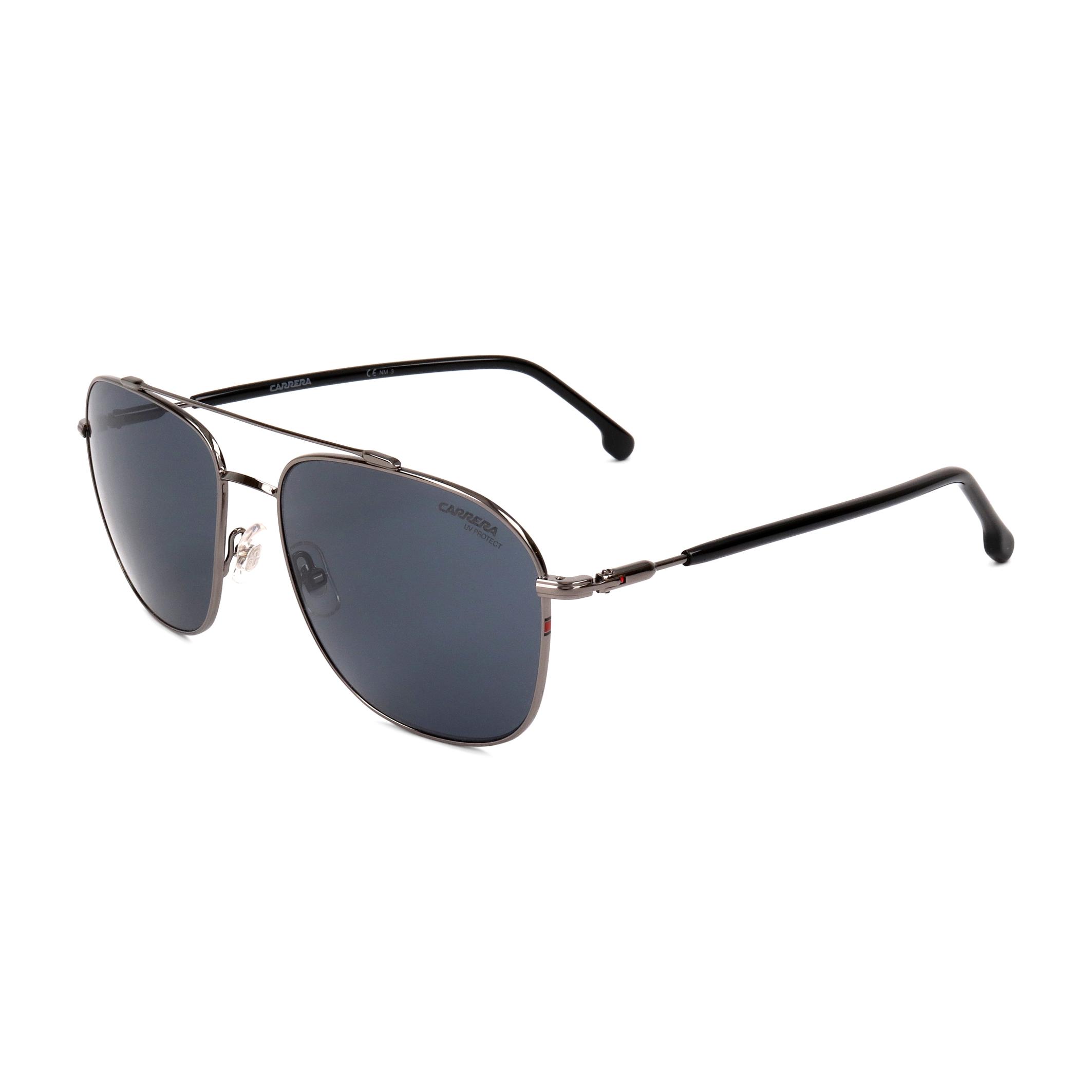 Ochelari de soare Carrera 234S Negru
