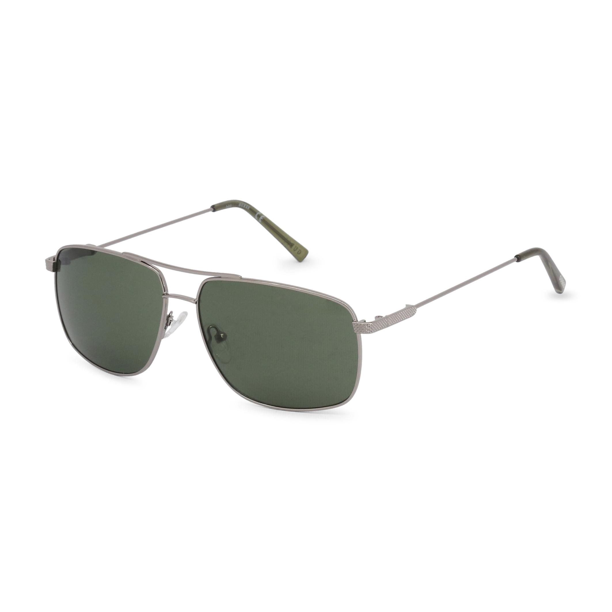 Ochelari de soare Guess GF0205 Gri