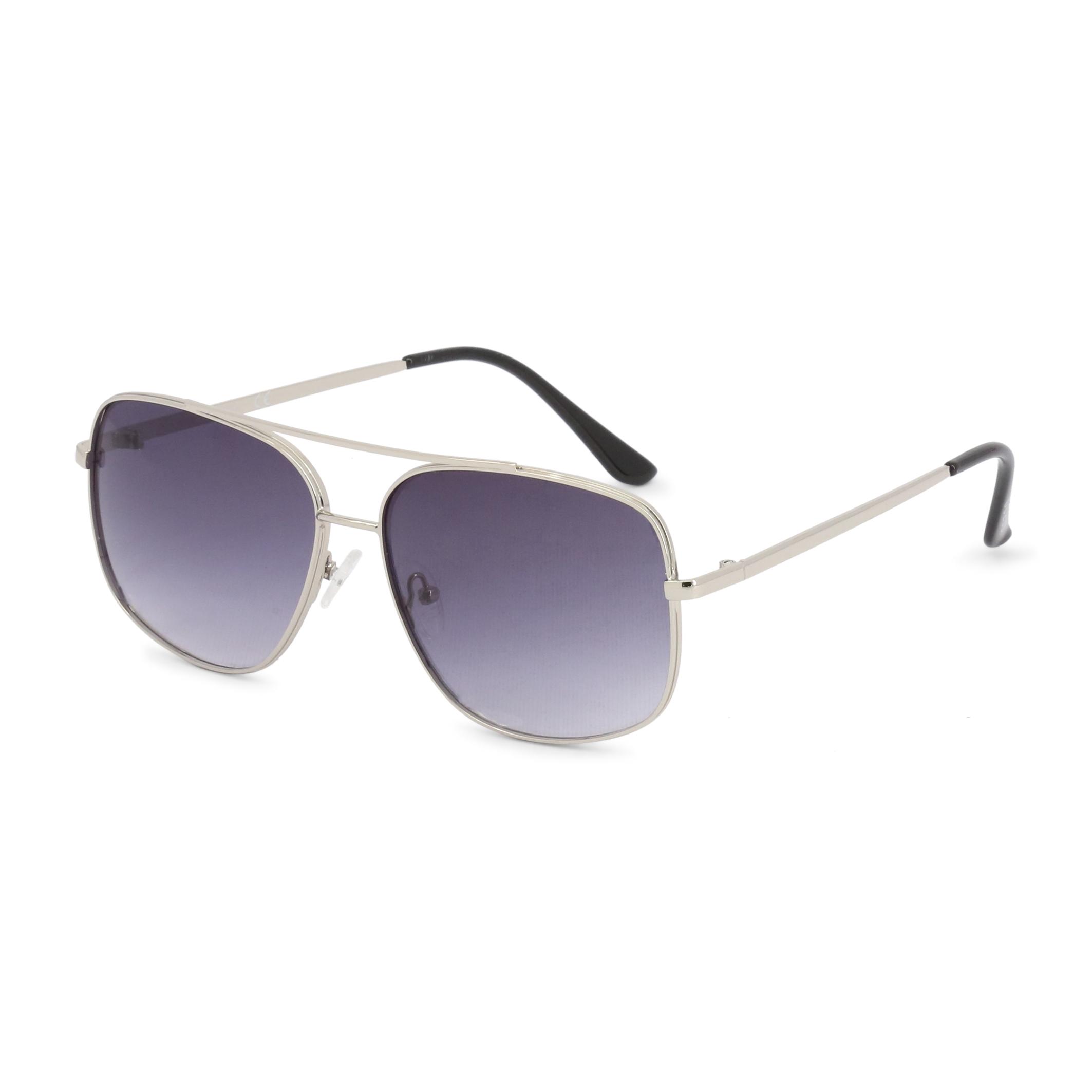 Ochelari de soare Guess GF0207 Gri