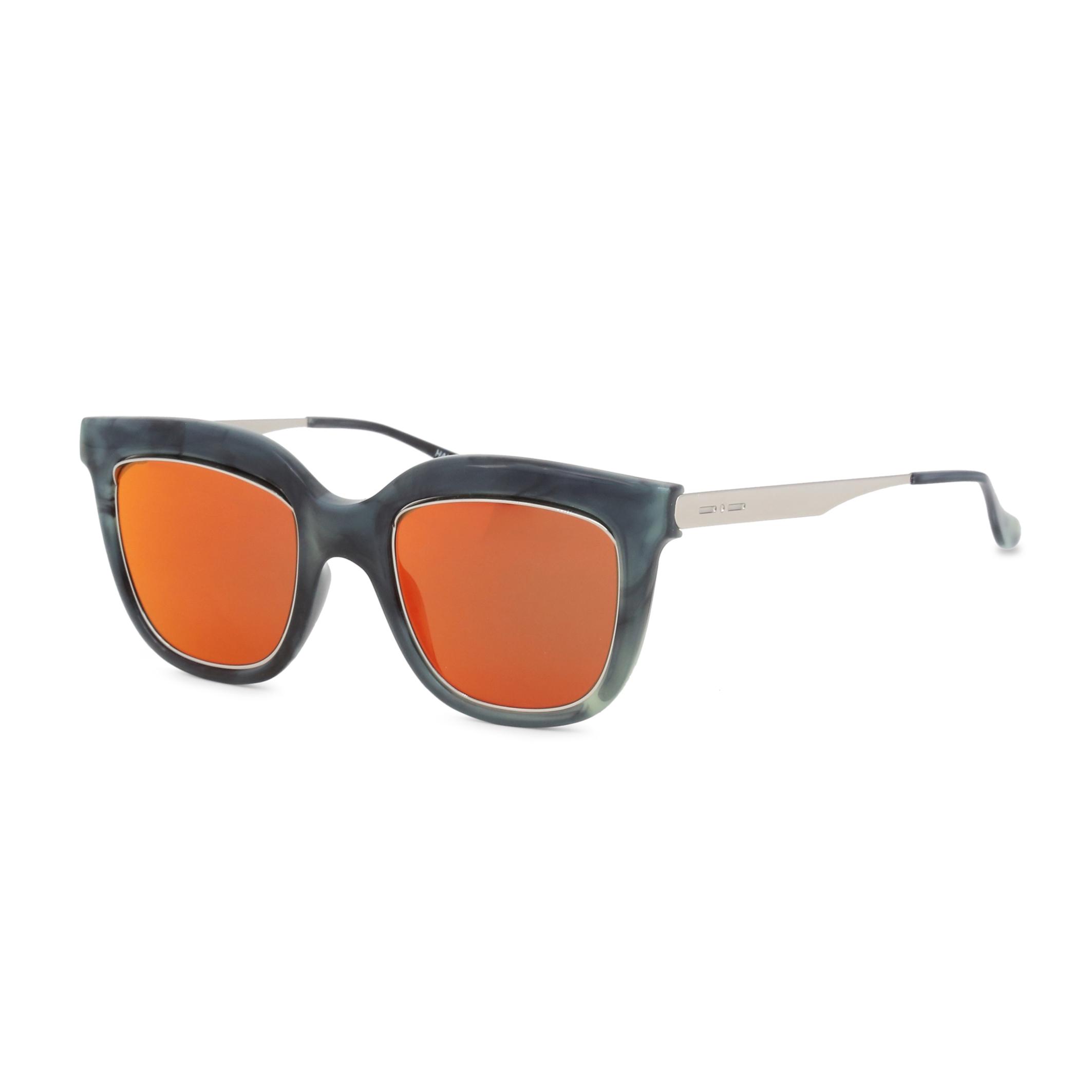 Ochelari de soare Italia Independent 0806M Gri