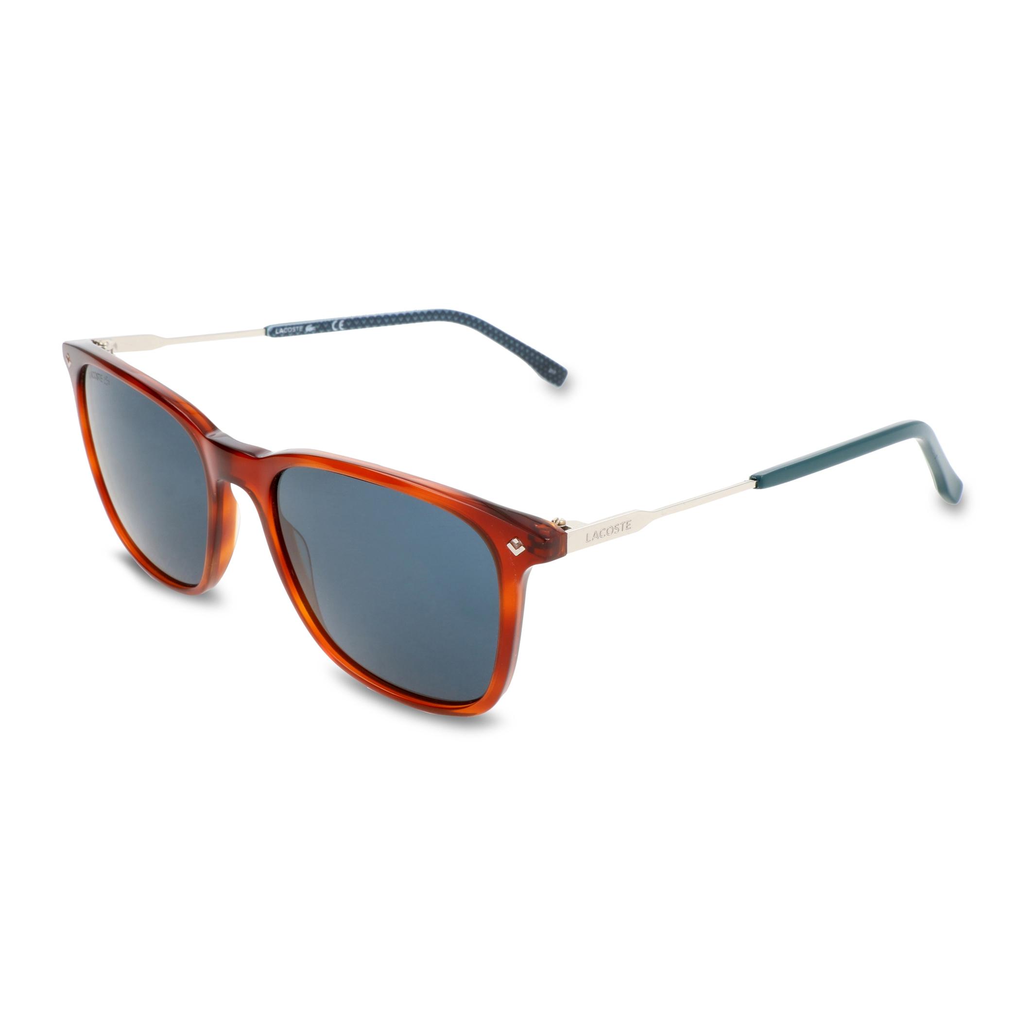 Ochelari de soare Lacoste L870S Maro