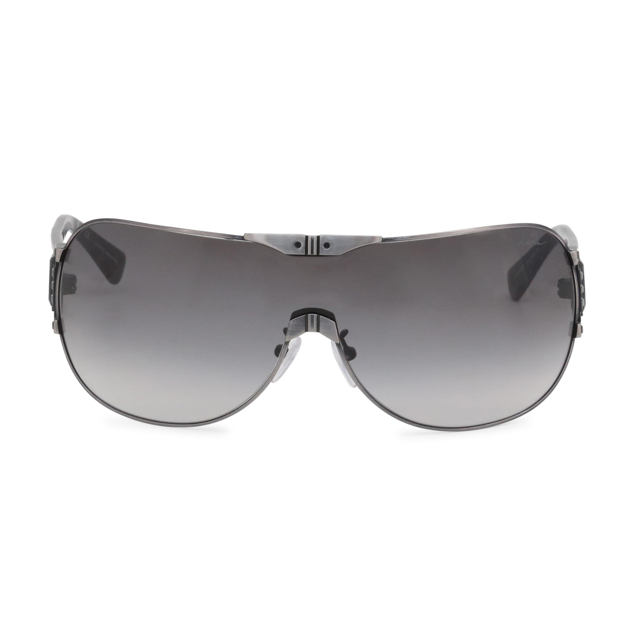 Ochelari de soare Lanvin SLN027S Gri