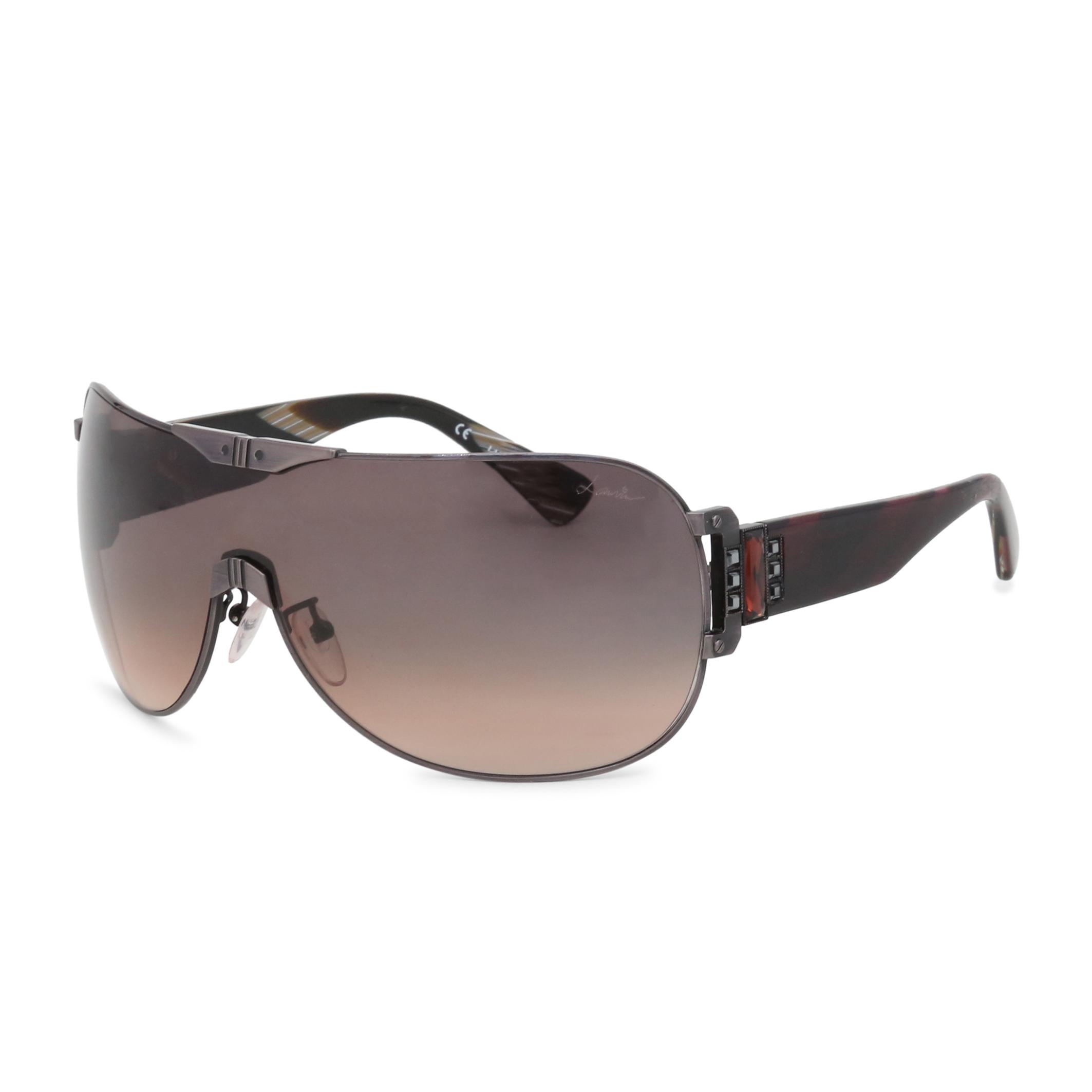 Ochelari de soare Lanvin SLN027S Mov