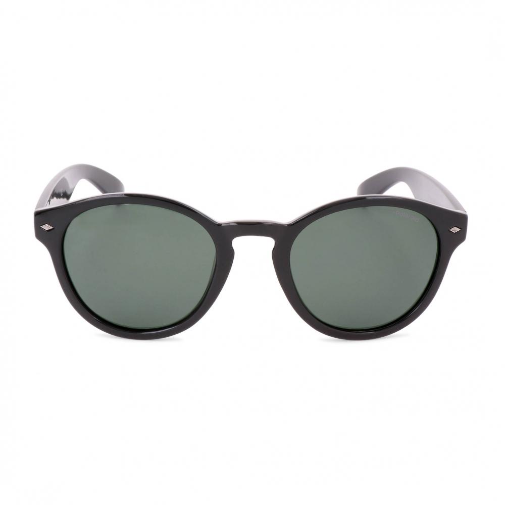Ochelari de soare Polaroid PLD1018S Negru