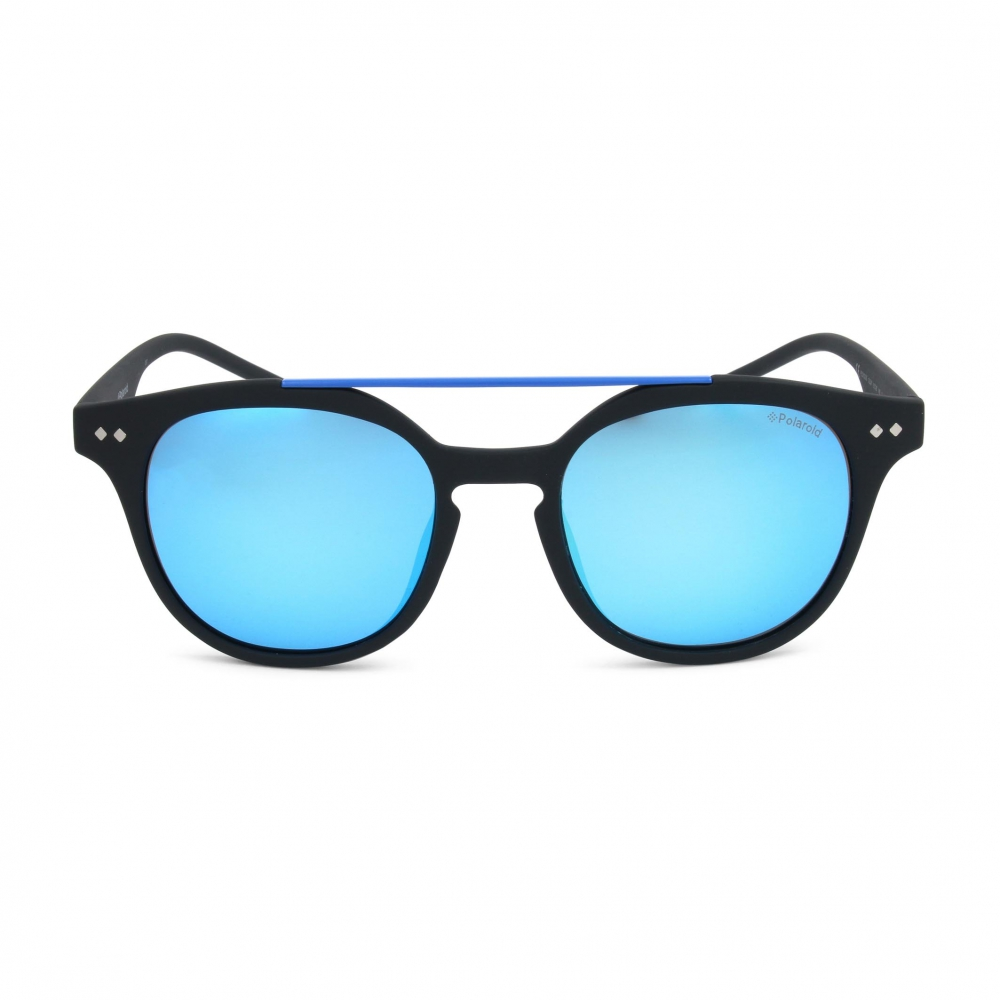 Ochelari de soare Polaroid PLD1023S Negru