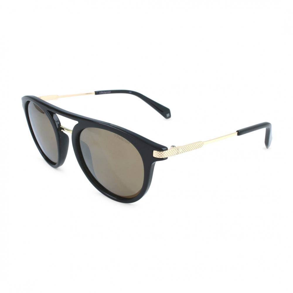 Ochelari de soare Polaroid PLD2061S Maro