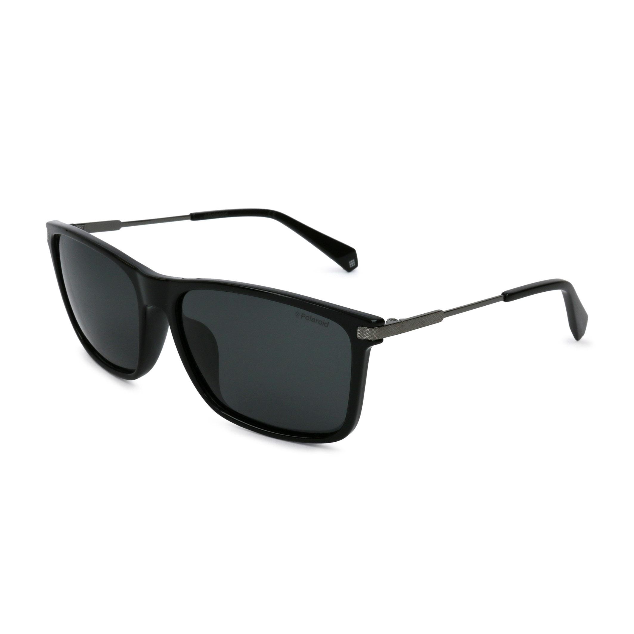 Ochelari de soare Polaroid PLD2063FS Negru