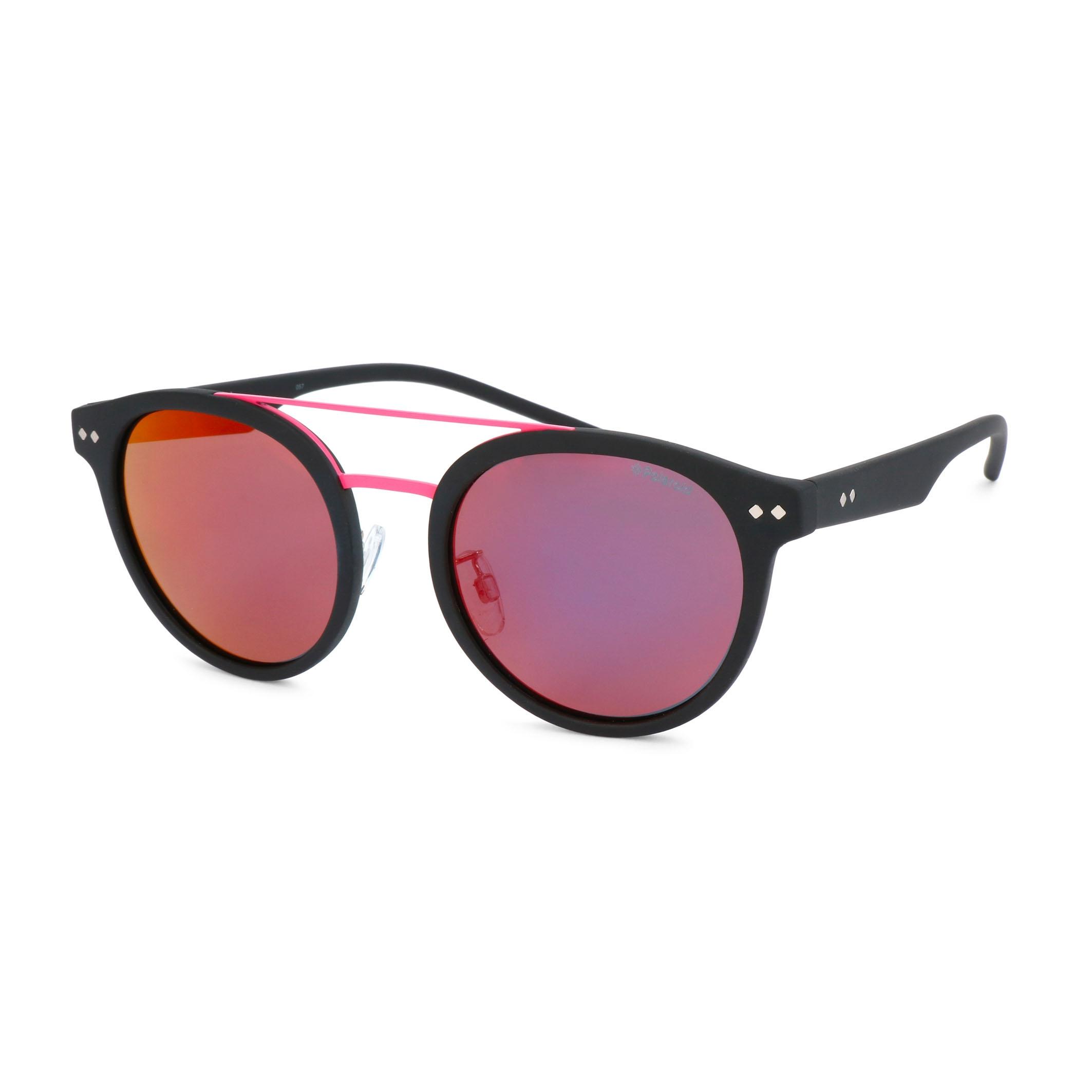 Ochelari de soare Polaroid PLD6031FS Negru