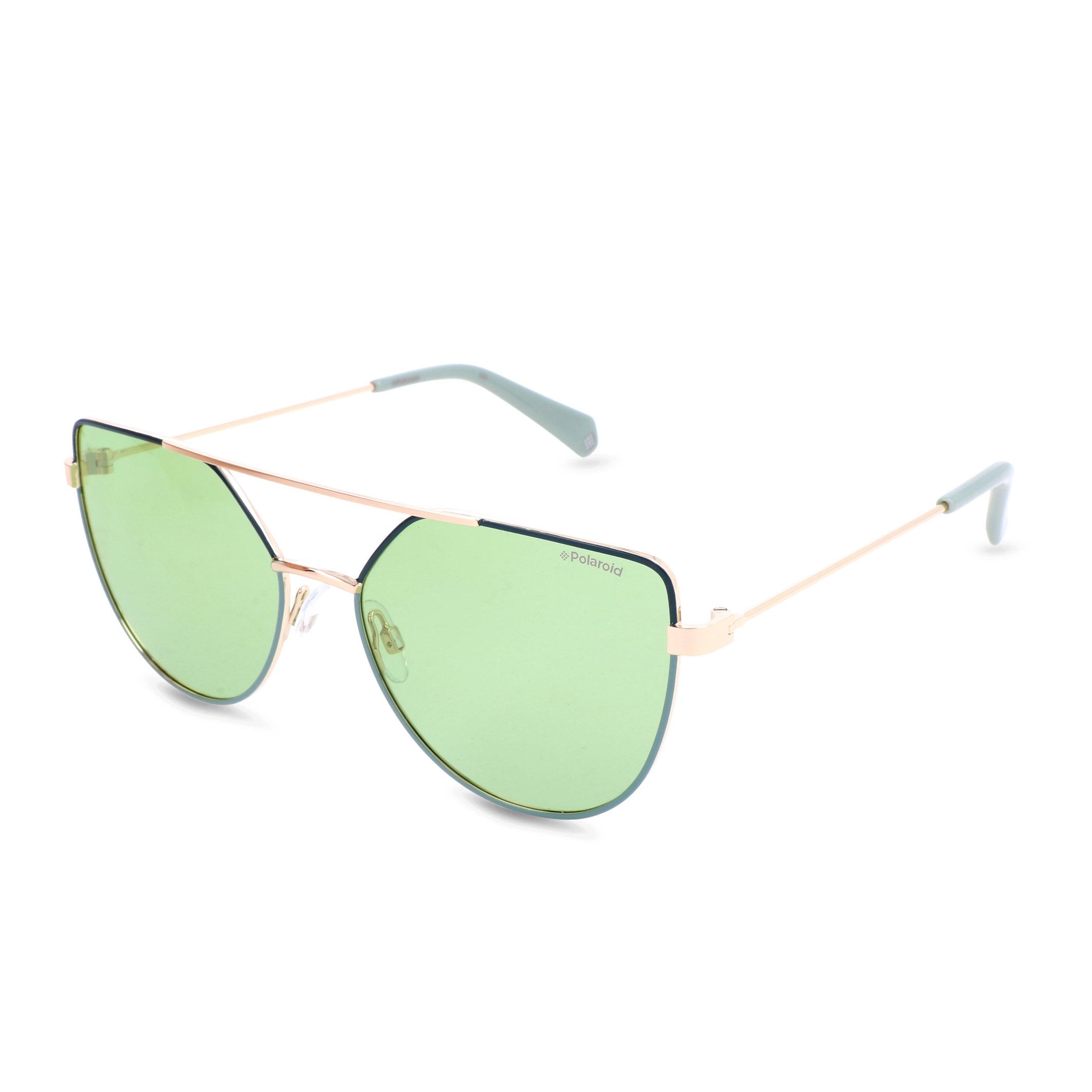 Ochelari de soare Polaroid PLD6057S Verde