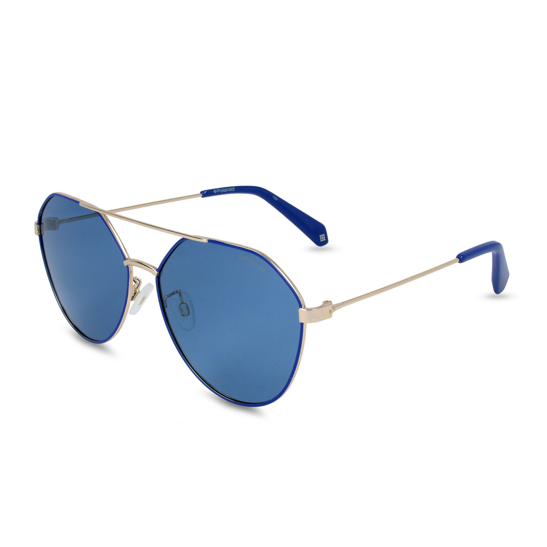 Ochelari de soare Polaroid PLD6059FS Albastru