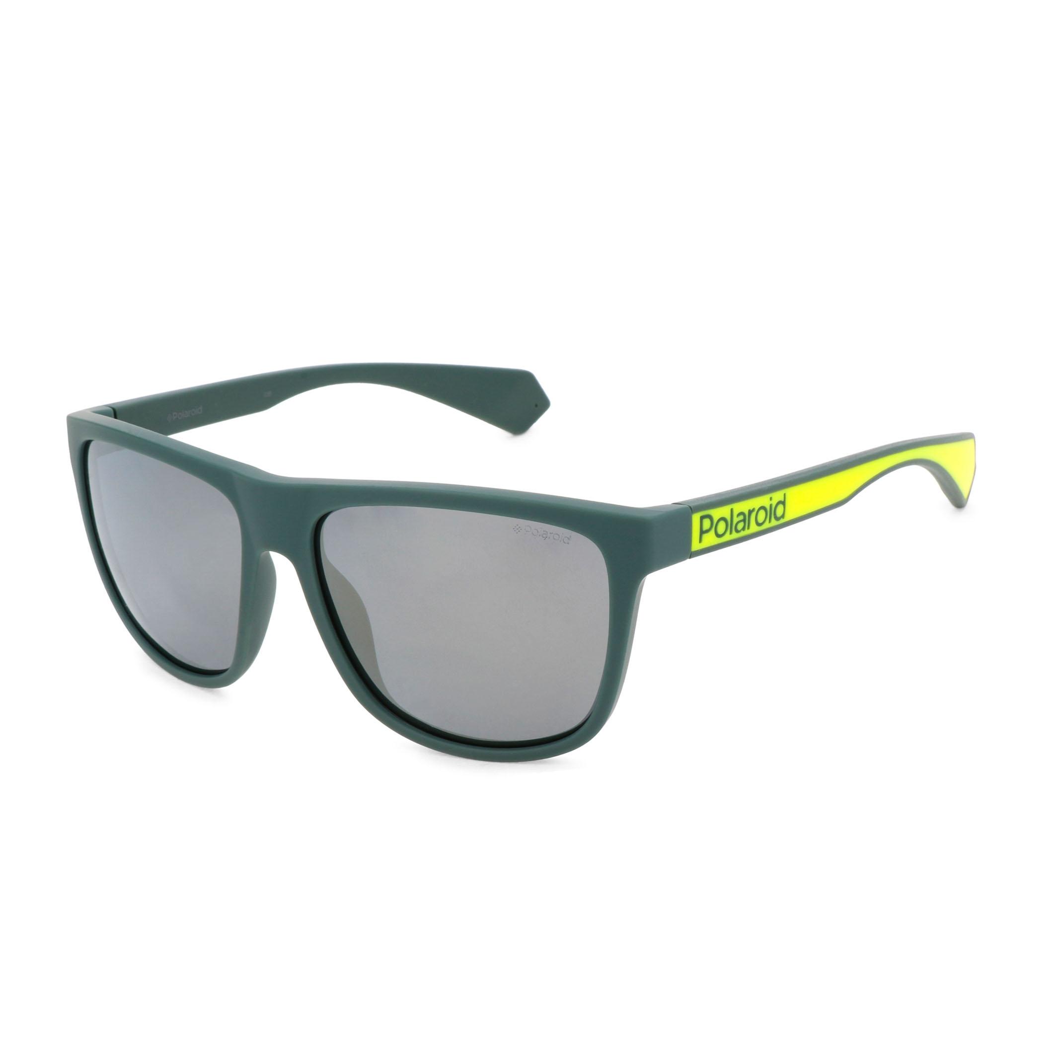 Ochelari de soare Polaroid PLD6062S Verde