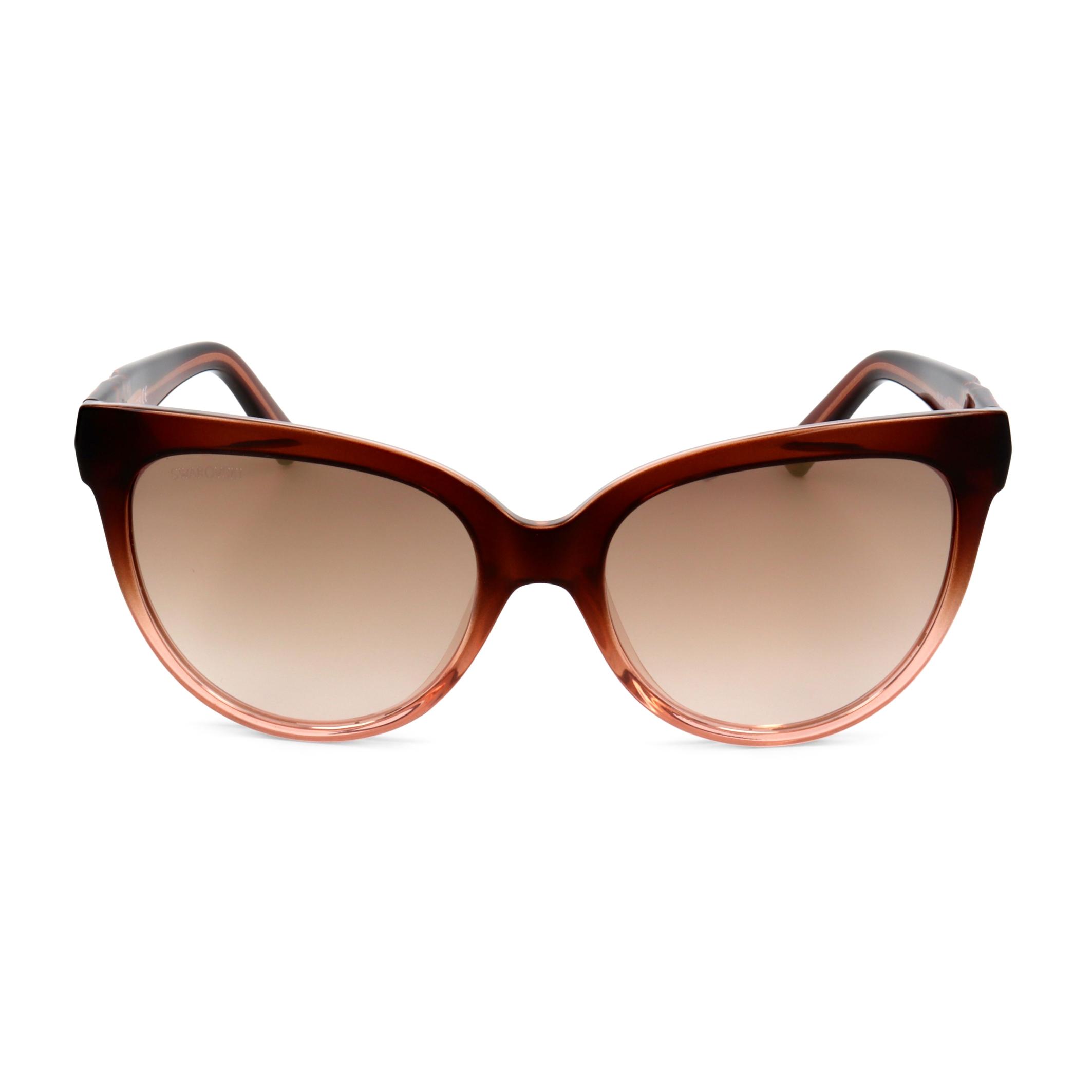 Ochelari de soare Swarovski SK0187 Maro