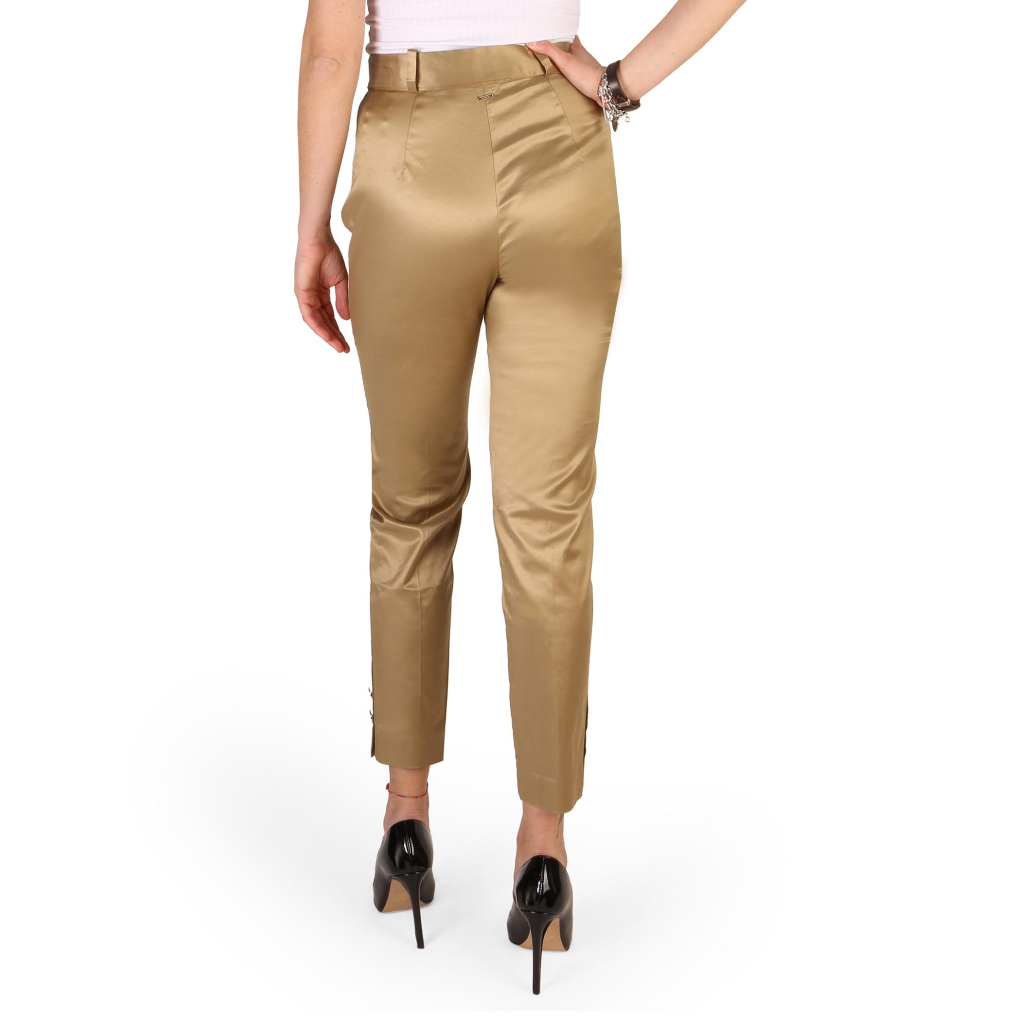 Pantaloni Guess 82G136_8709Z Maro