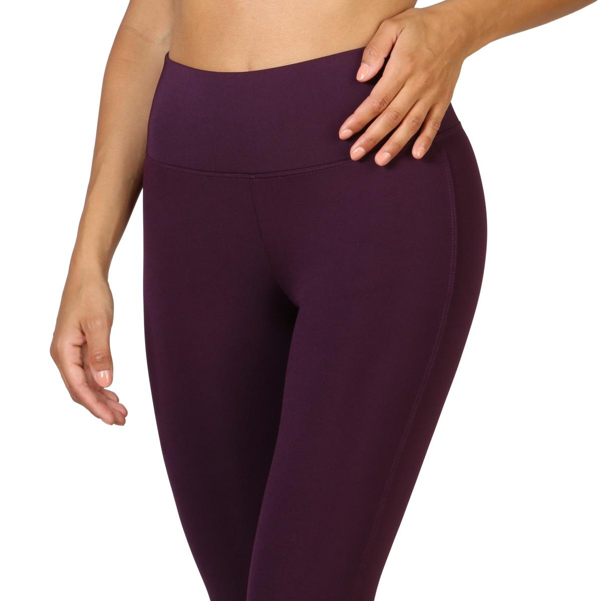 Pantaloni trening Bodyboo BB23956 Mov