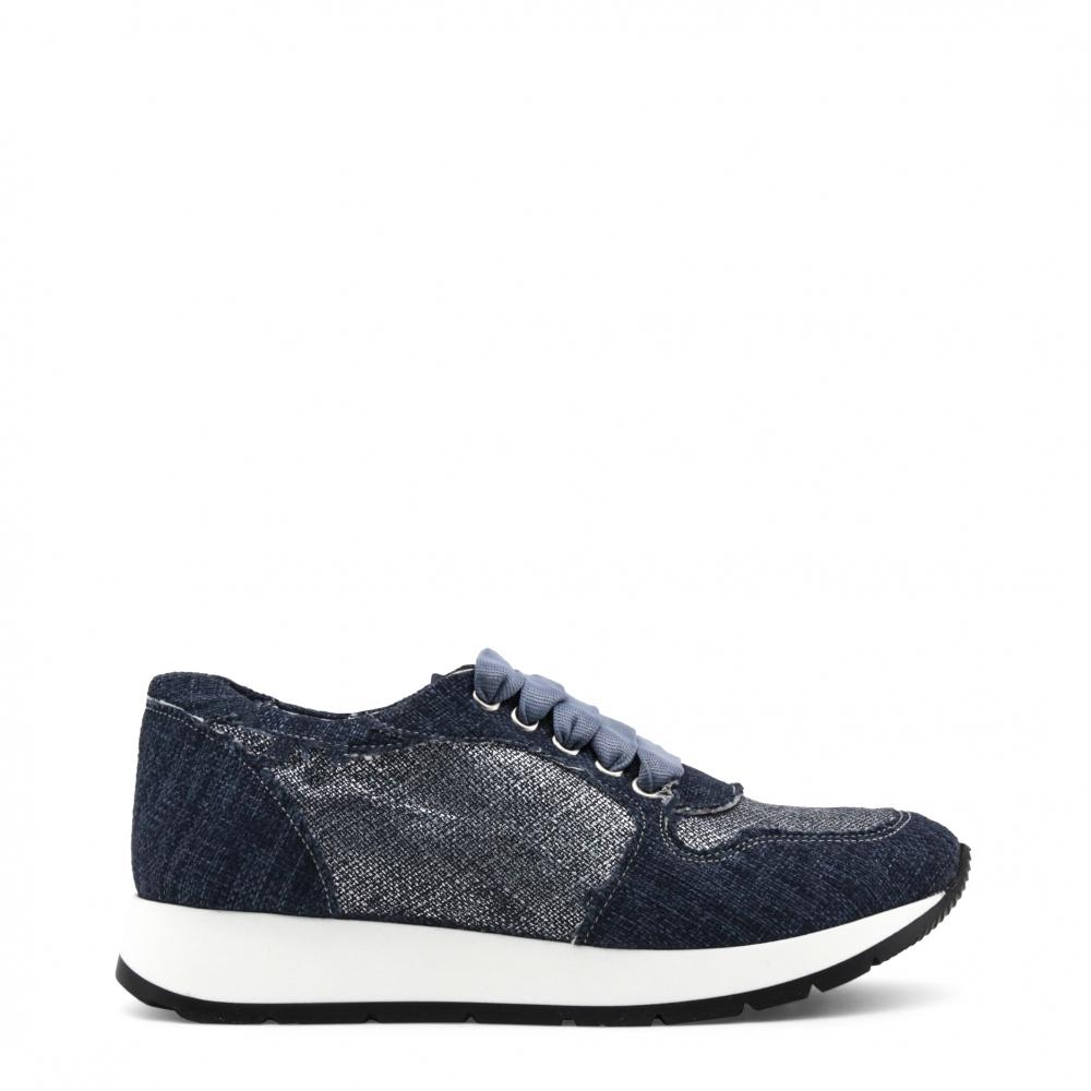 Pantofi sport Ana Lublin TANIA Albastru
