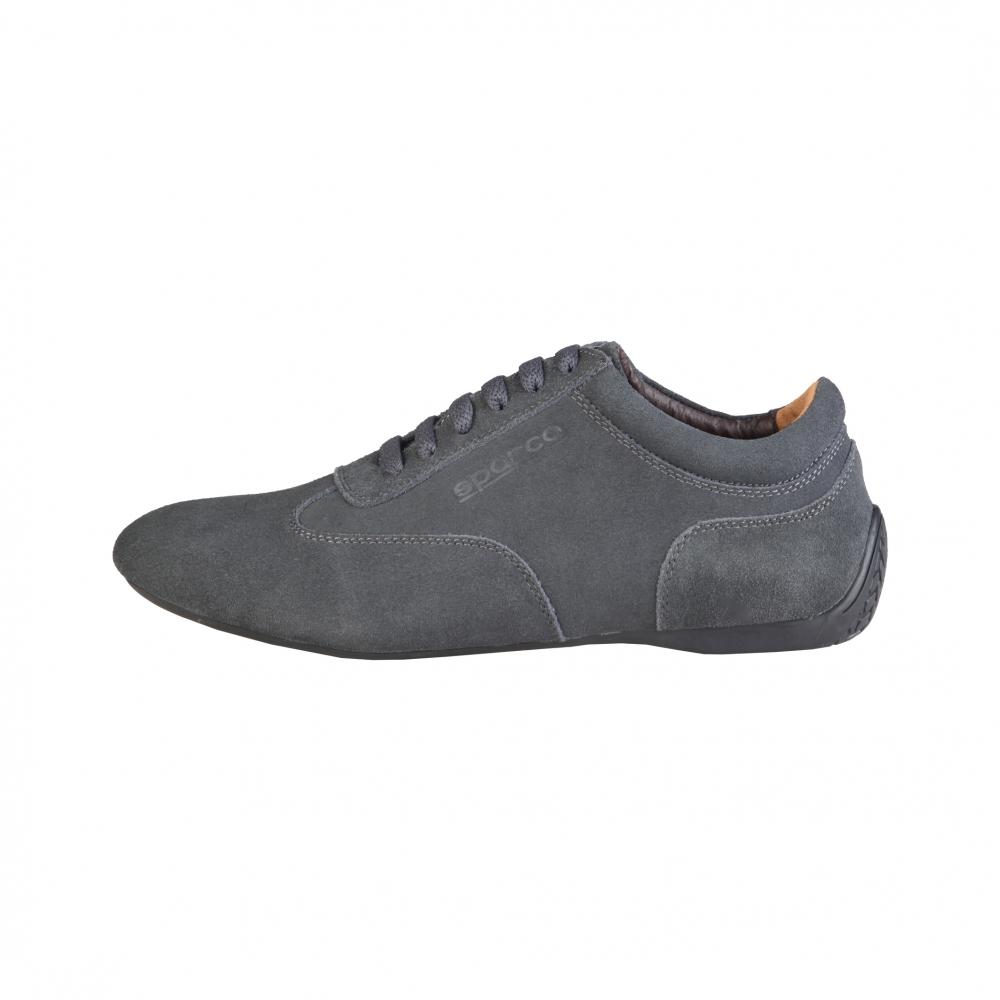 Pantofi sport Sparco IMOLA Gri