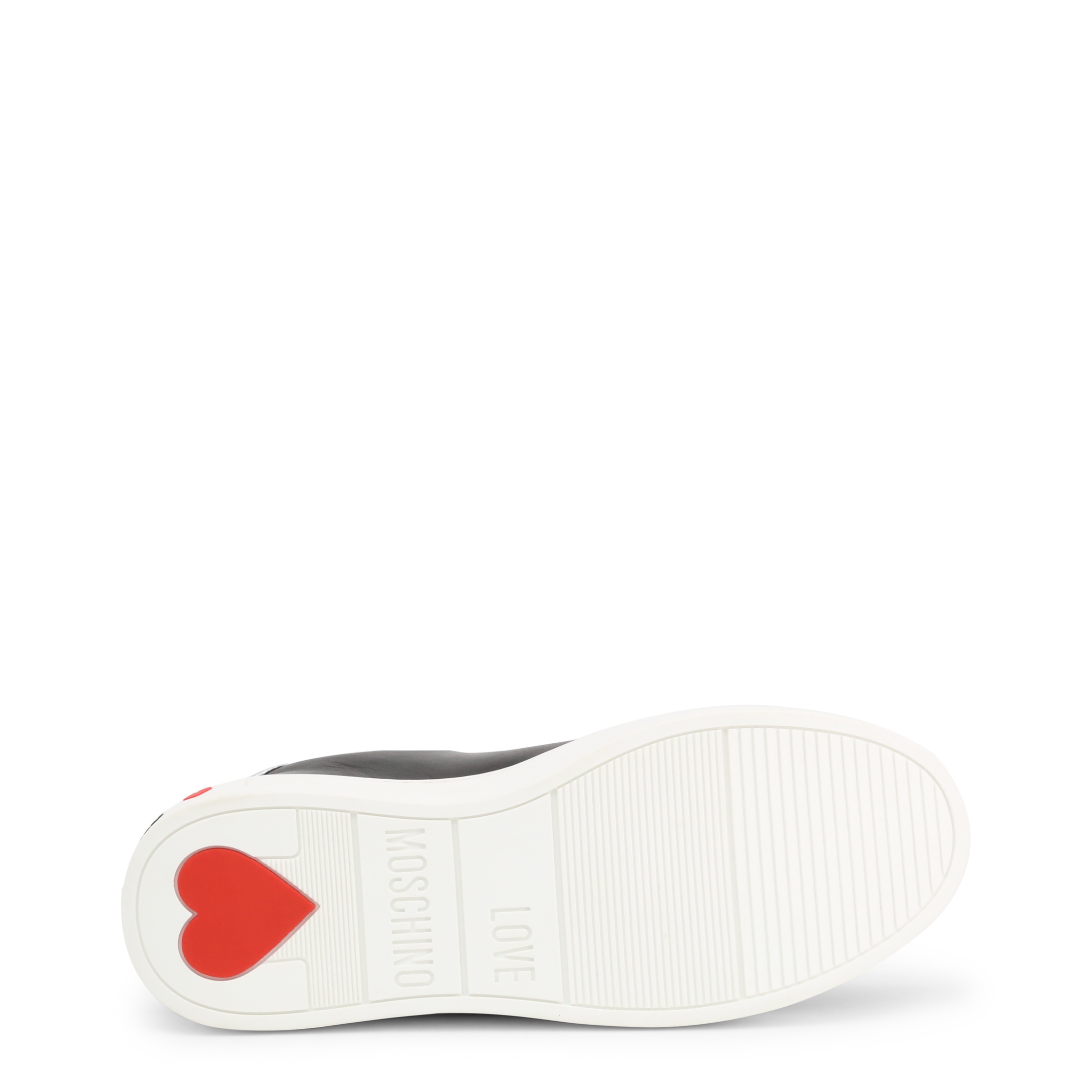 Pantofi sport Love Moschino JA15063G1AIF Negru