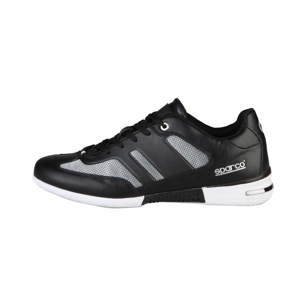 Pantofi sport Sparco MOTEGI Negru