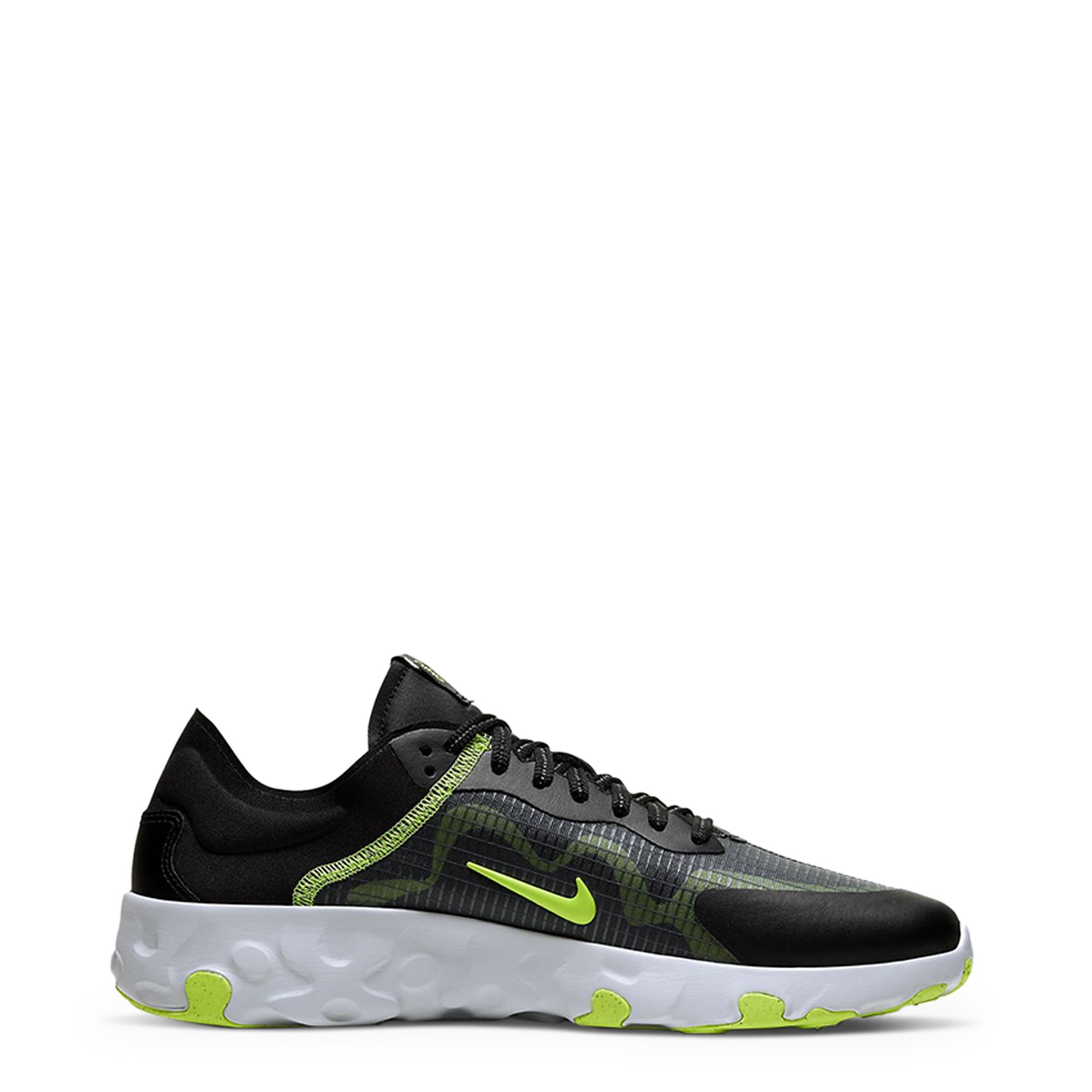 Pantofi sport Nike RenewLucent-BQ4235 Negru