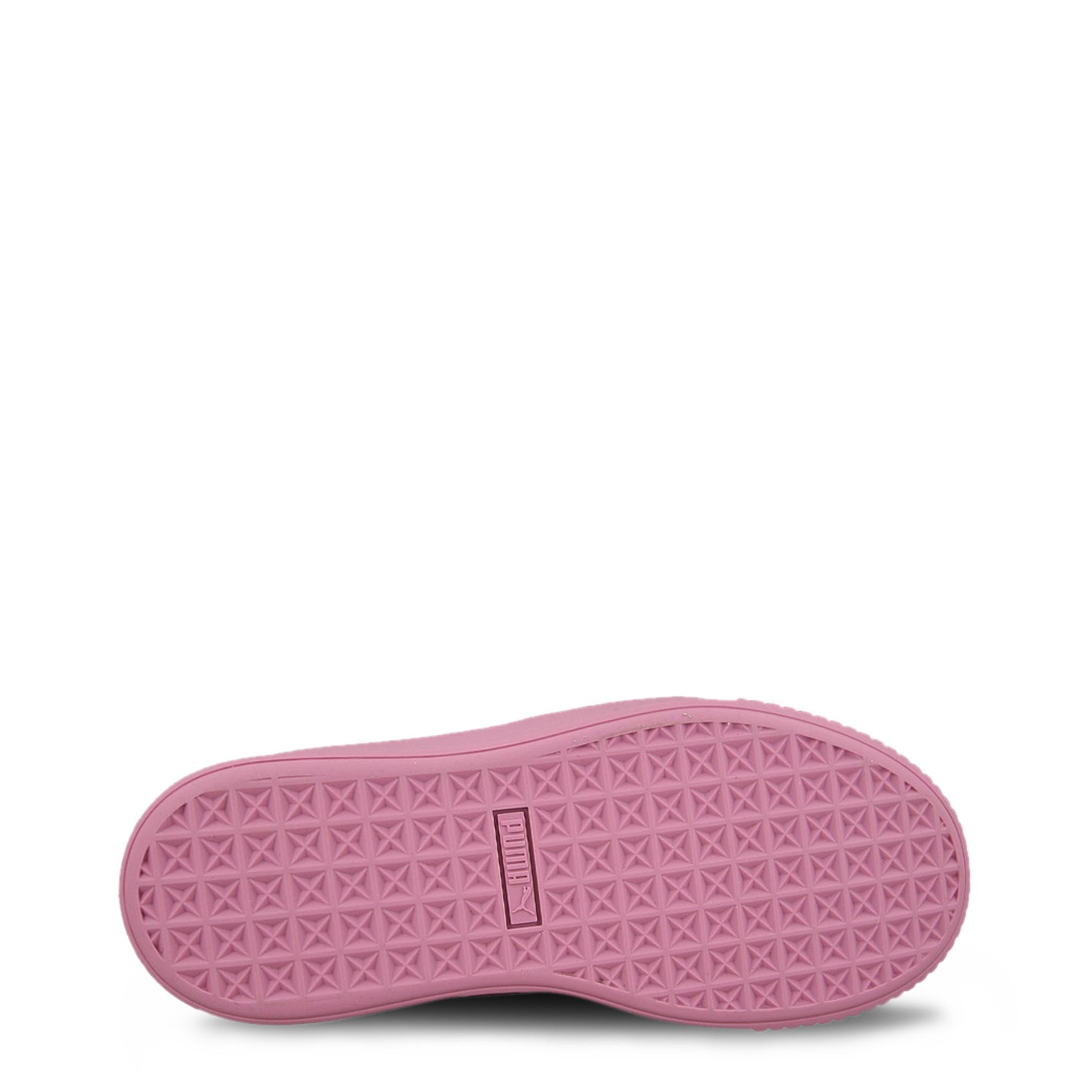 Pantofi sport Puma 363313 Roz