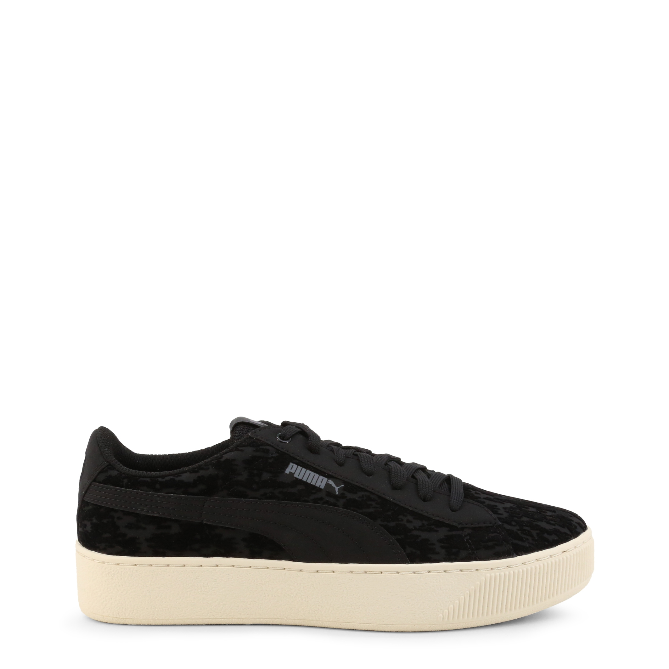 Pantofi sport Puma 363730 Negru