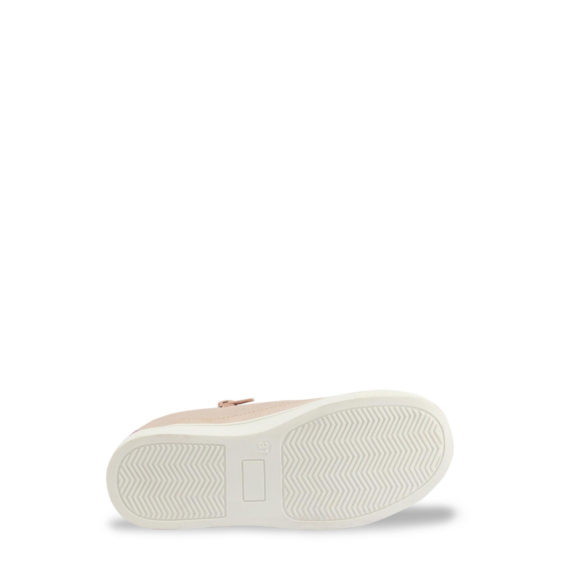 Pantofi sport Shone 19058-007 Roz