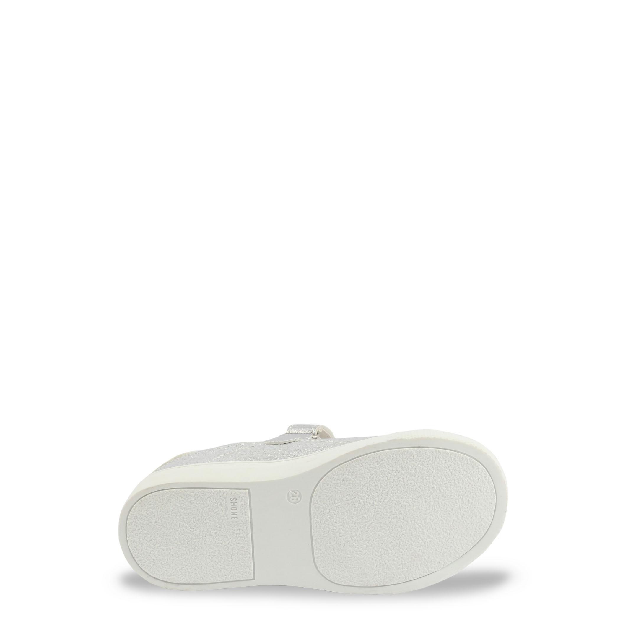 Pantofi sport Shone 231-037 Gri