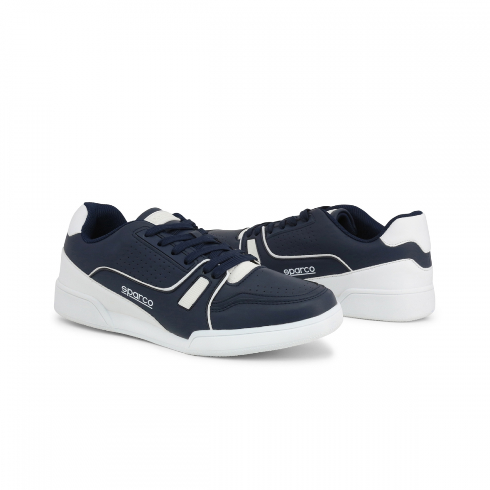 Pantofi sport Sparco ESN-S8 Albastru