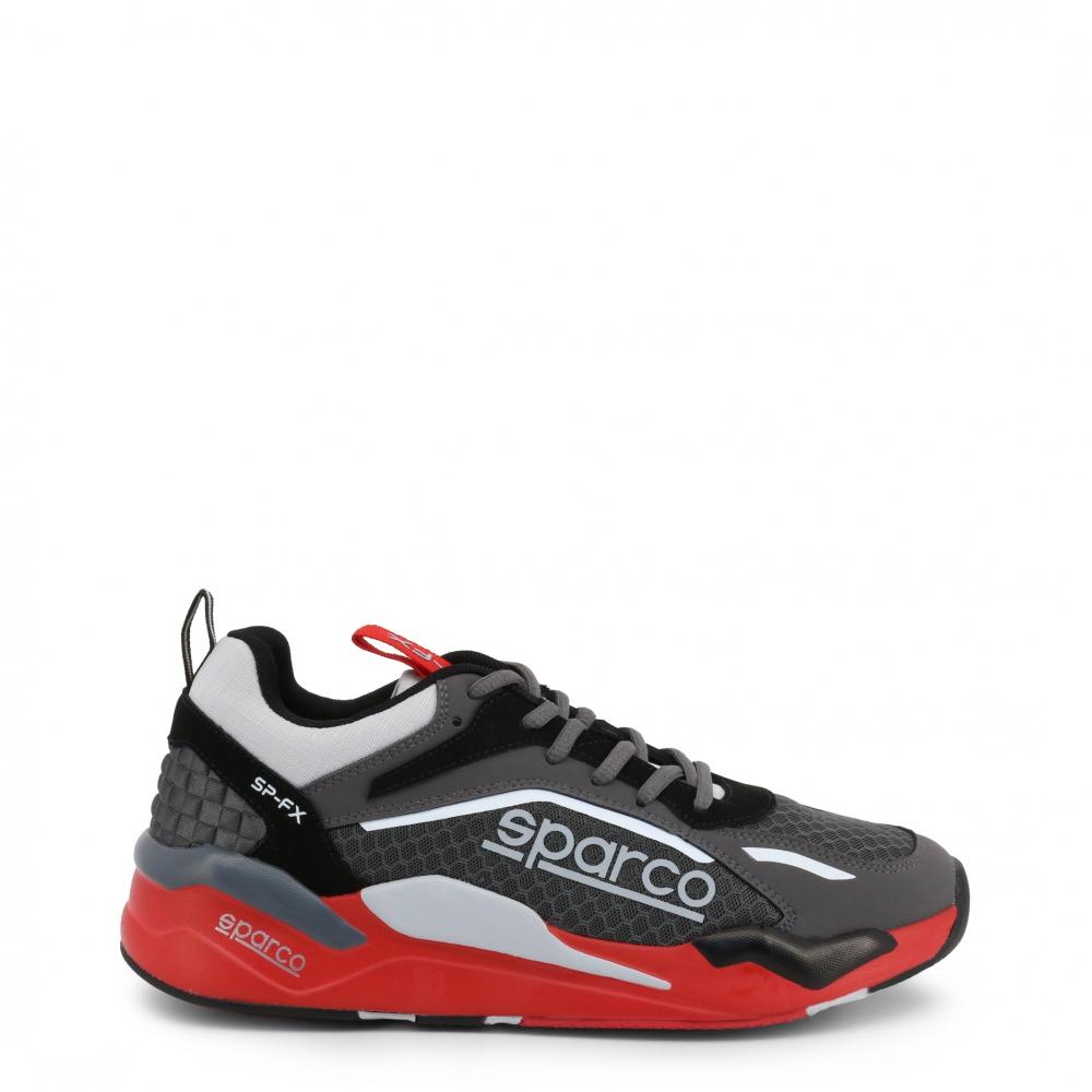 Pantofi sport Sparco SP-FX Gri