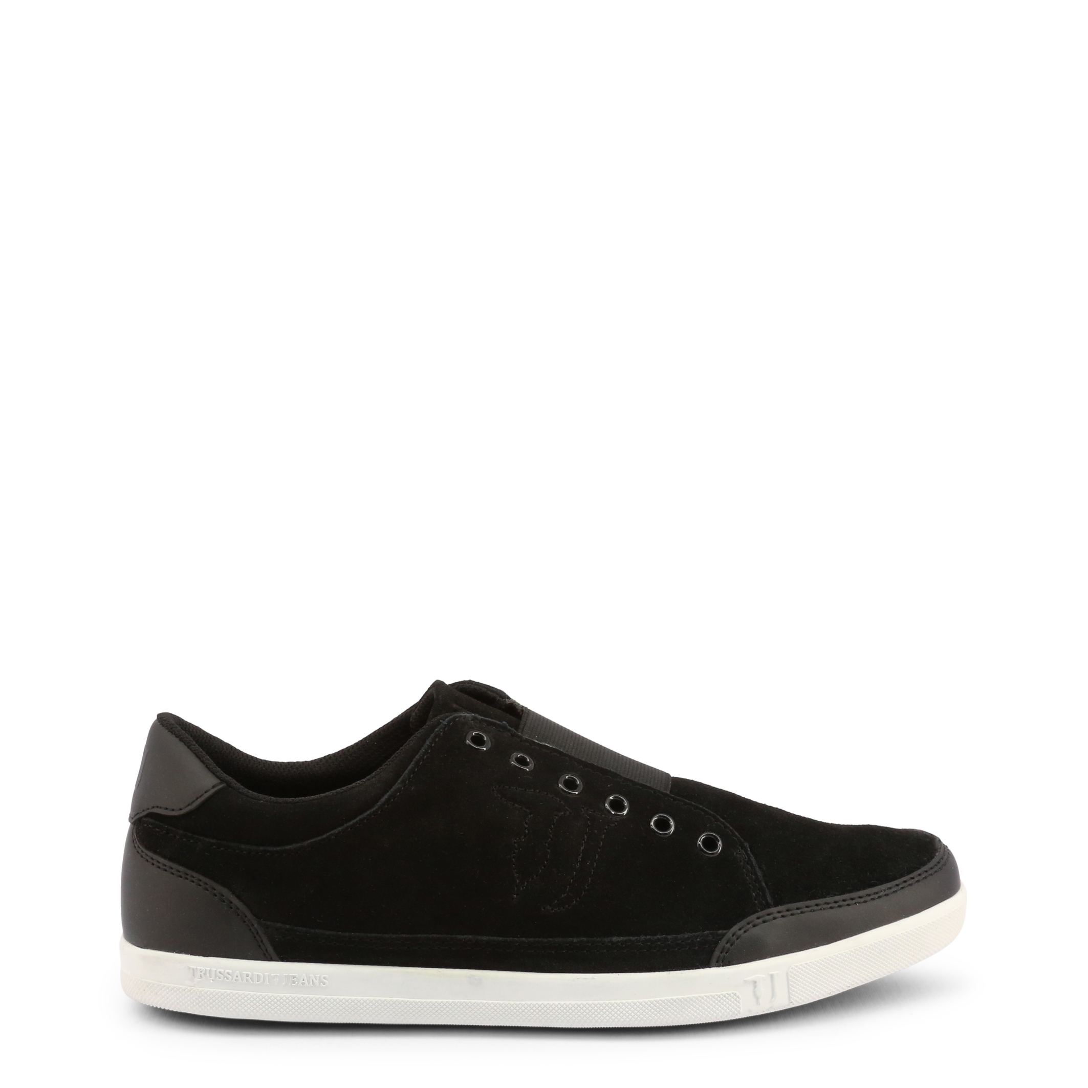 Pantofi sport Trussardi 77A00012 Negru