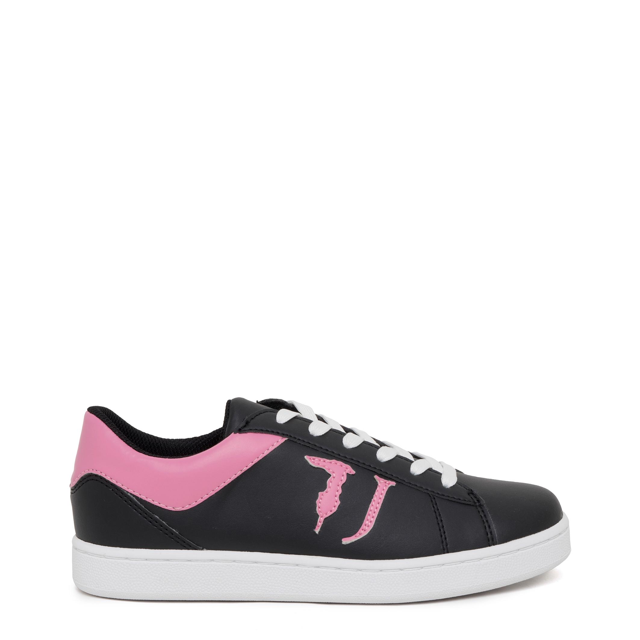 Pantofi sport Trussardi 79A00387 Negru