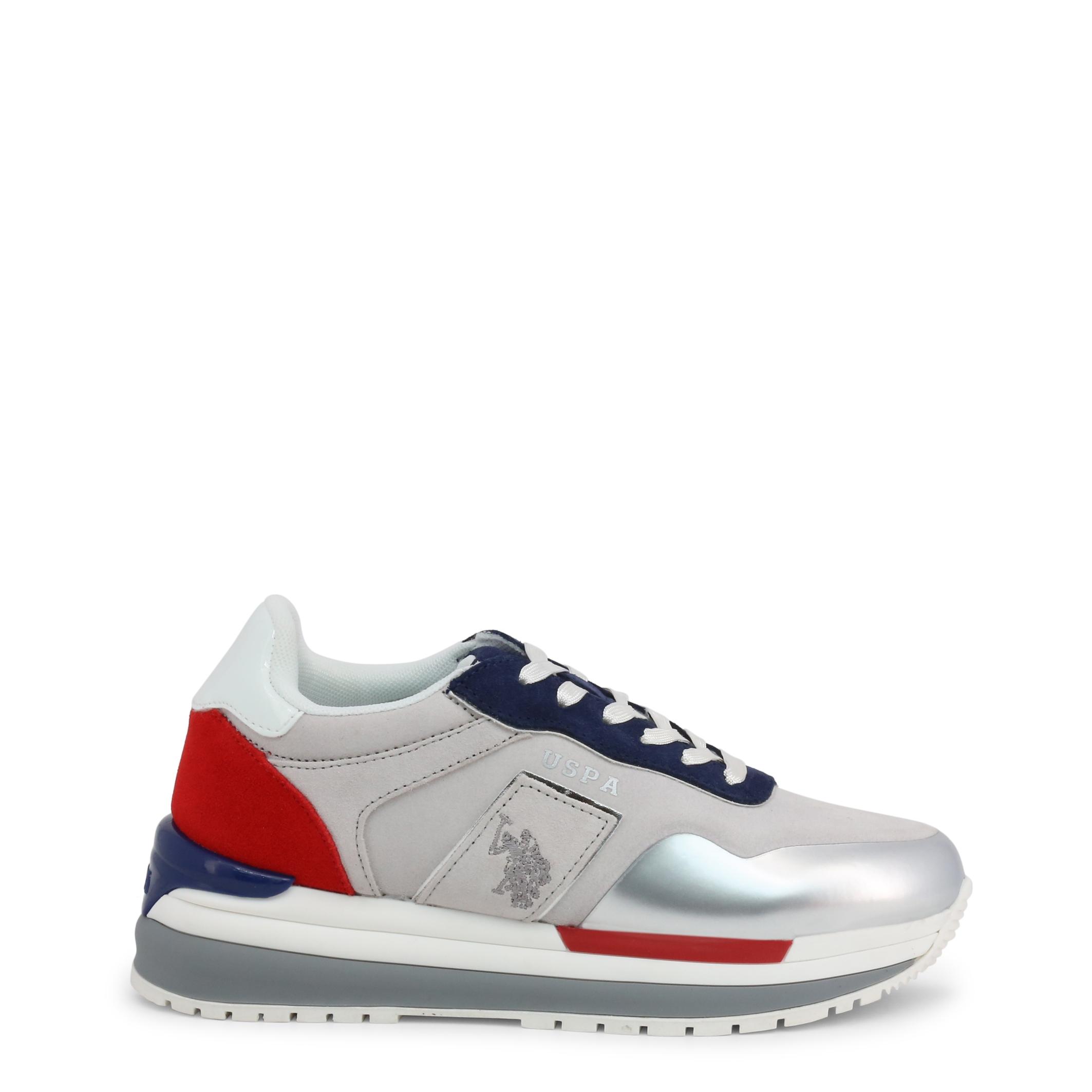Pantofi sport U.s. Polo Assn. CHER4195S0_SY1 Gri