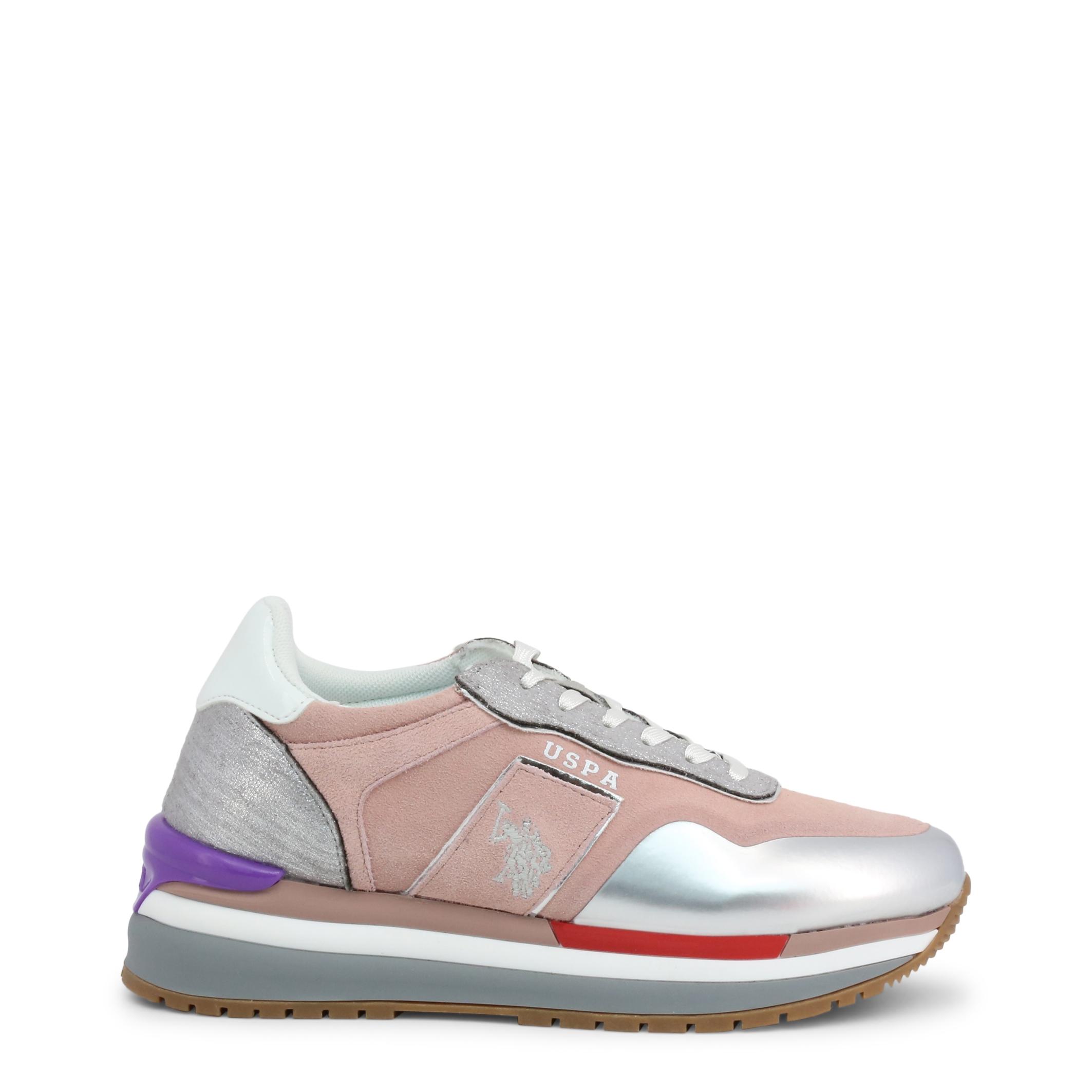Pantofi sport U.s. Polo Assn. CHER4195S0_SY1 Roz