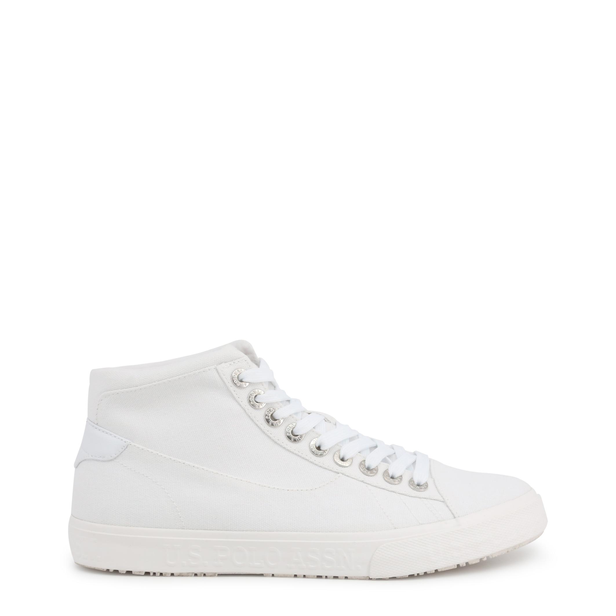 Pantofi sport U.s. Polo Assn. MARCS4241S0_CY1 Alb