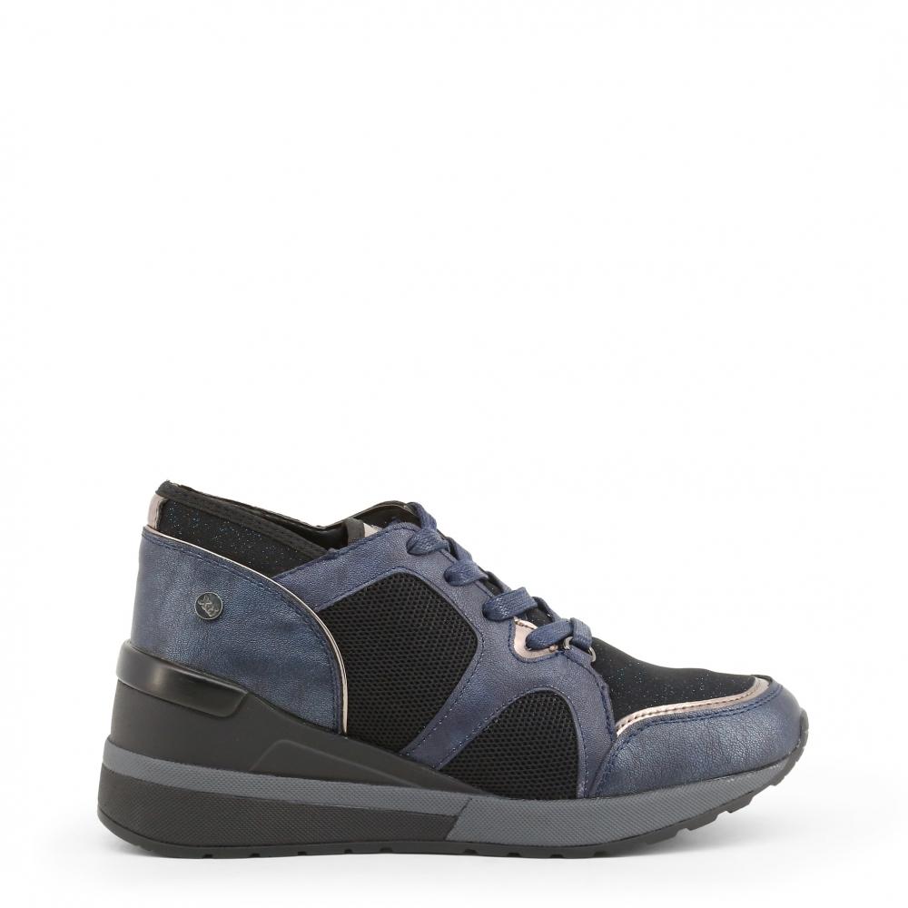 Pantofi sport Xti 47409 Albastru
