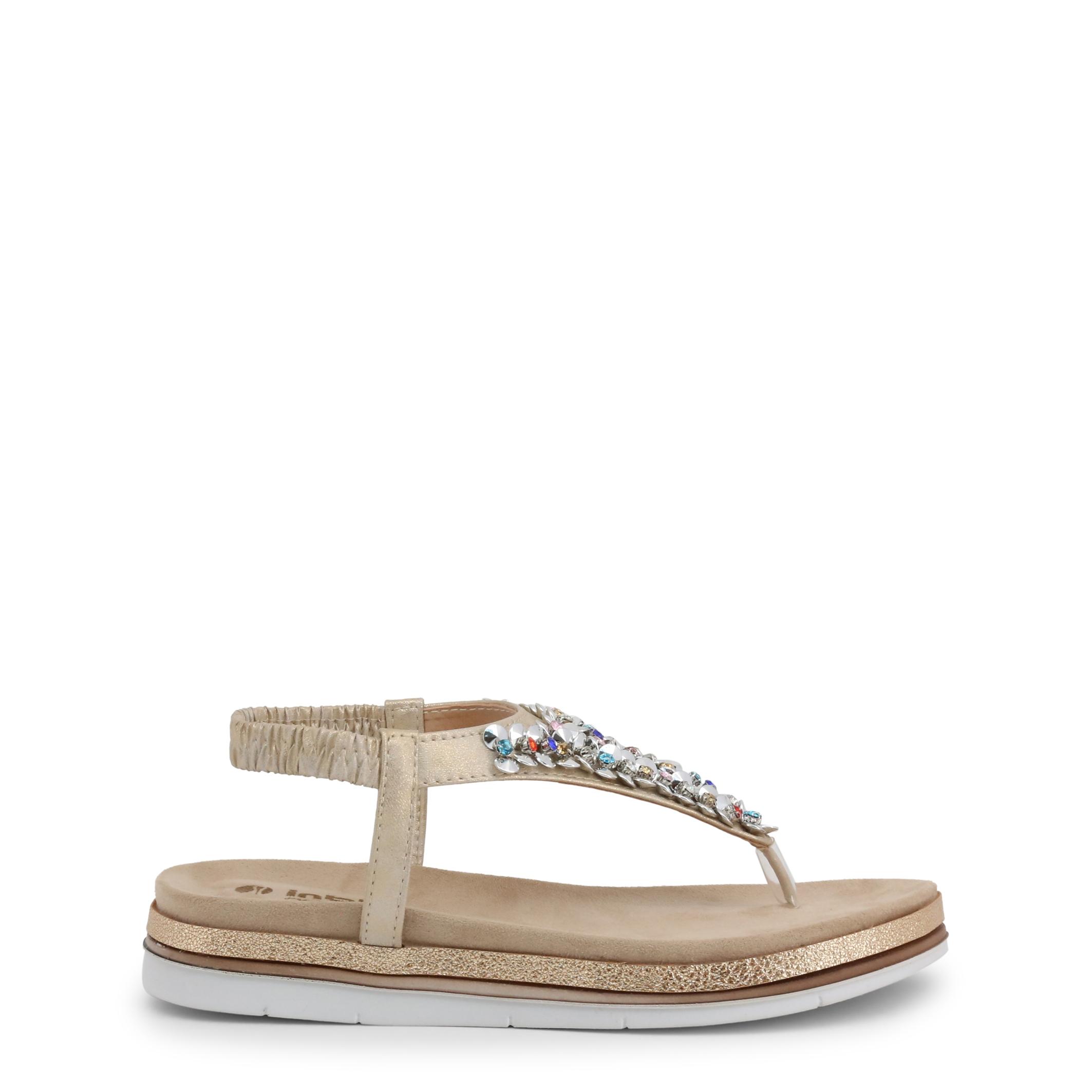 Papuci Inblu SA000027 Roz