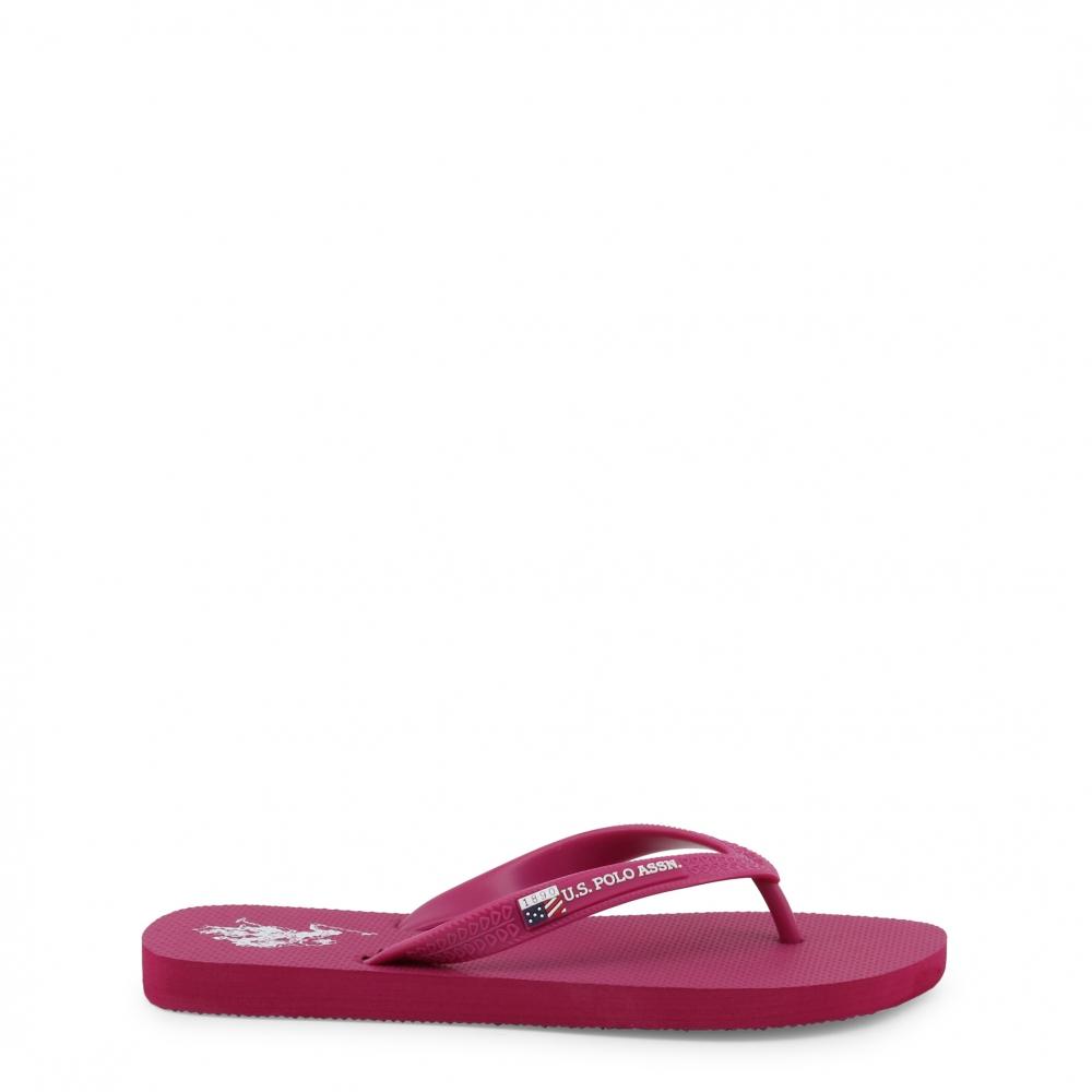Papuci U.s. Polo Assn. VAIAN4209S7_G4 Roz
