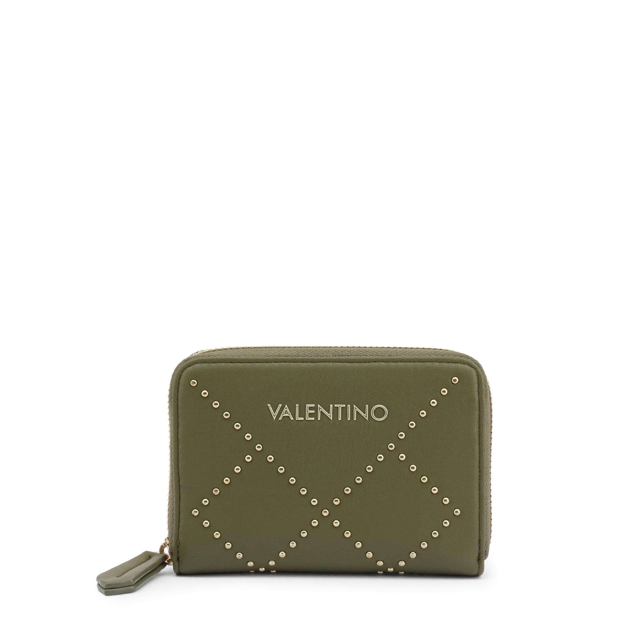 Portofele Valentino By Mario Valentino MANDOLINO-VPS3KI137 Verde