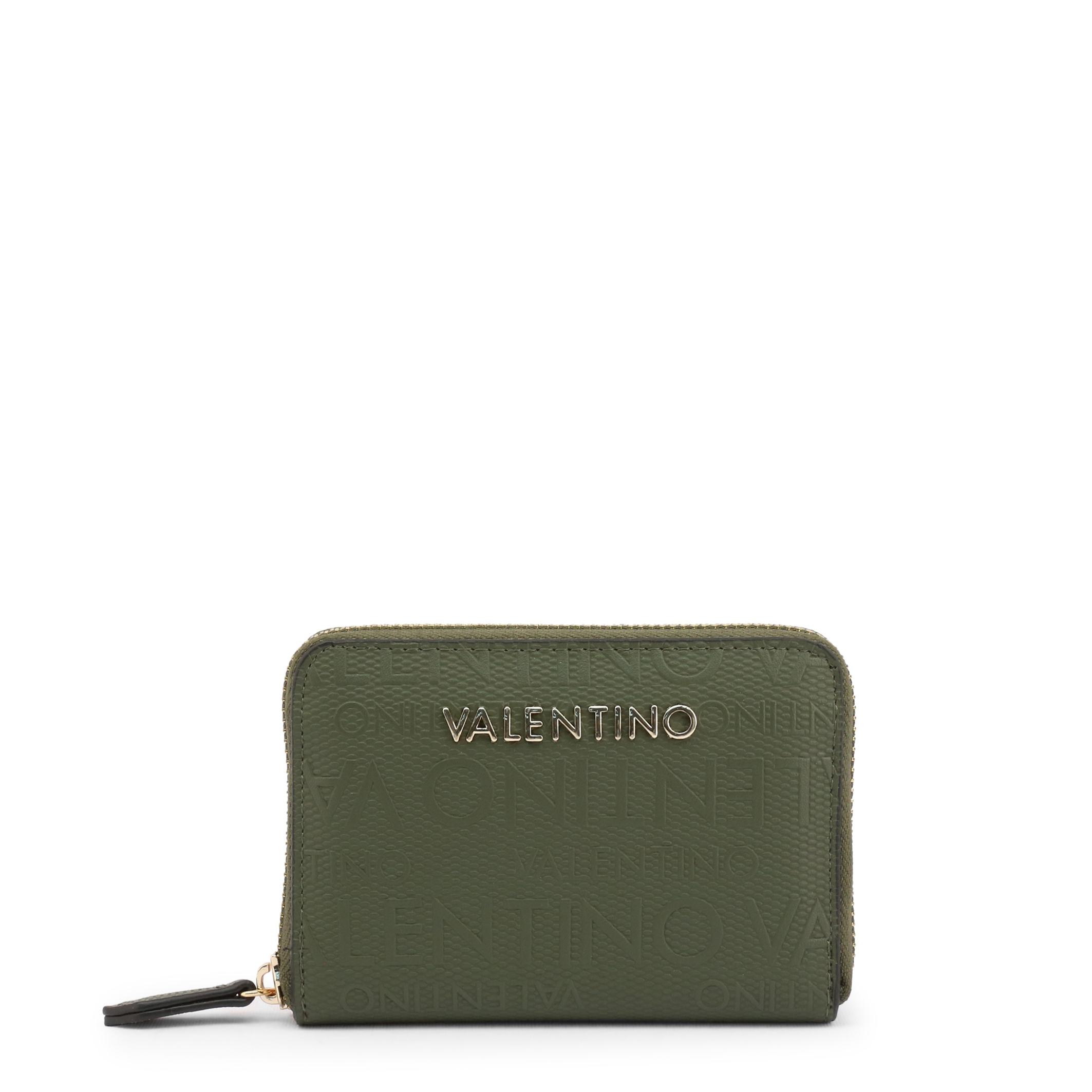 Portofele Valentino By Mario Valentino WINTERDORY-VPS3MP137 Verde