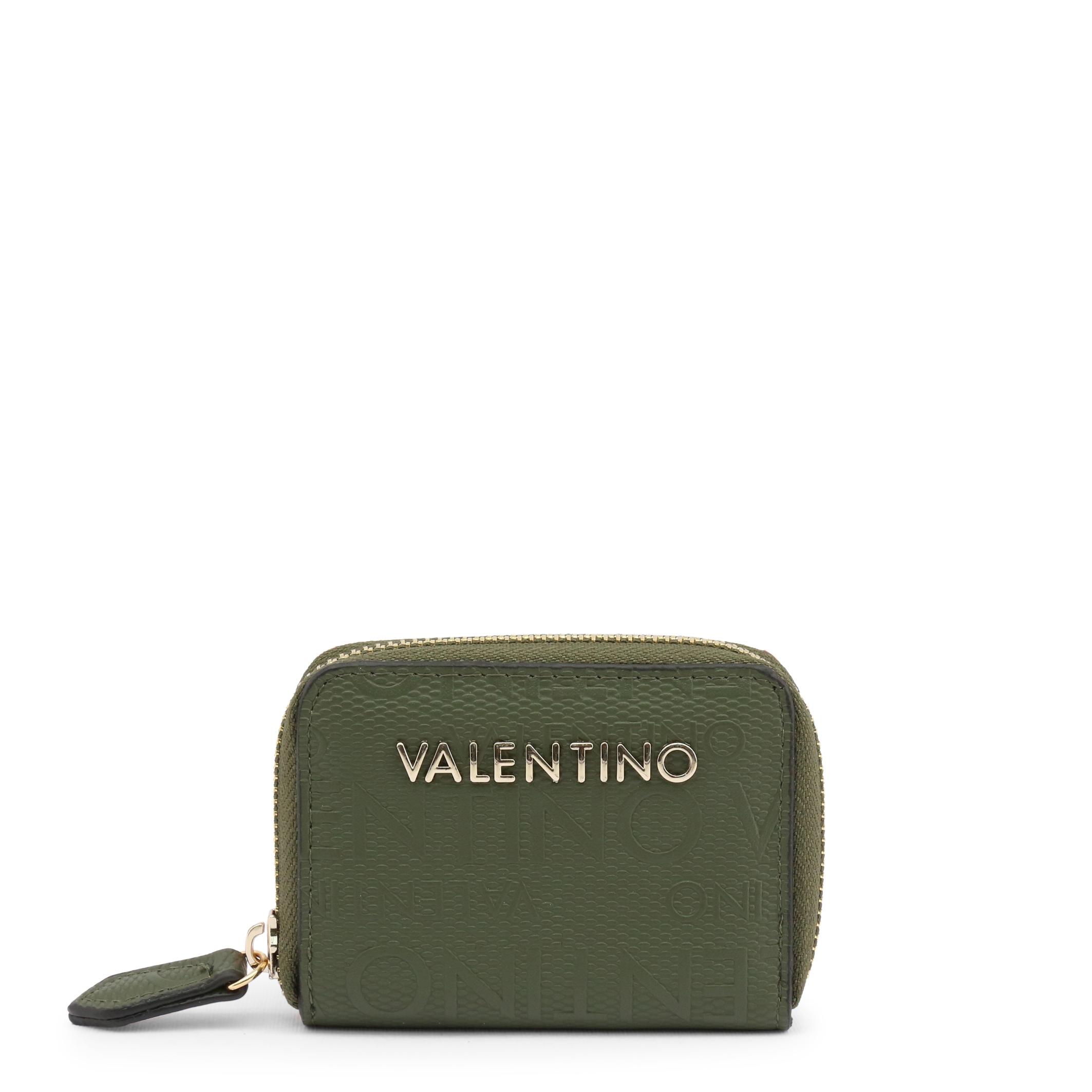Portofele Valentino By Mario Valentino WINTERDORY-VPS3MP139 Verde