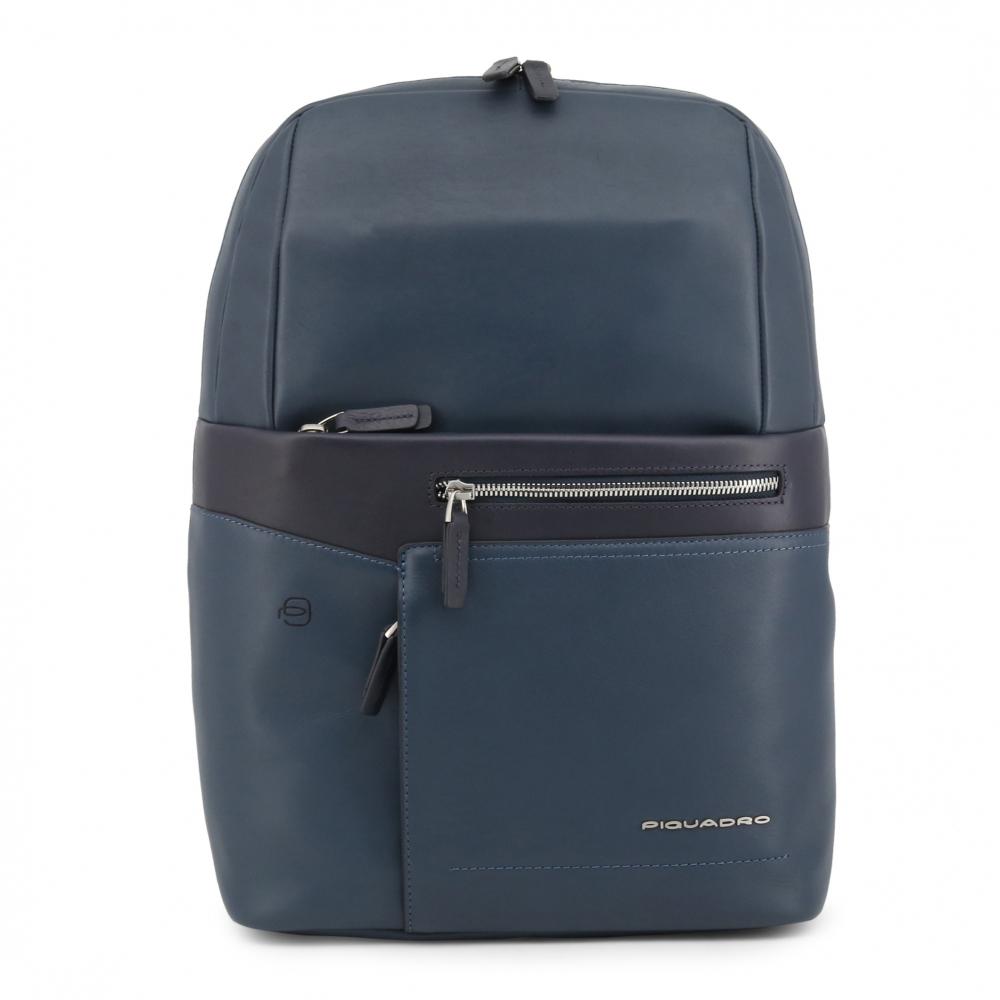 Portofele Piquadro CA4115W82 Albastru